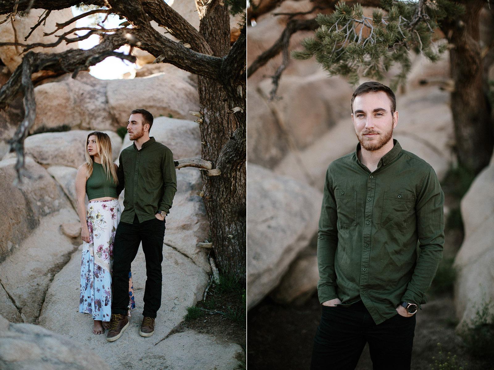 Joshua_Tree_Engagement_Wedding_Elopement_Photogapher_41.jpg