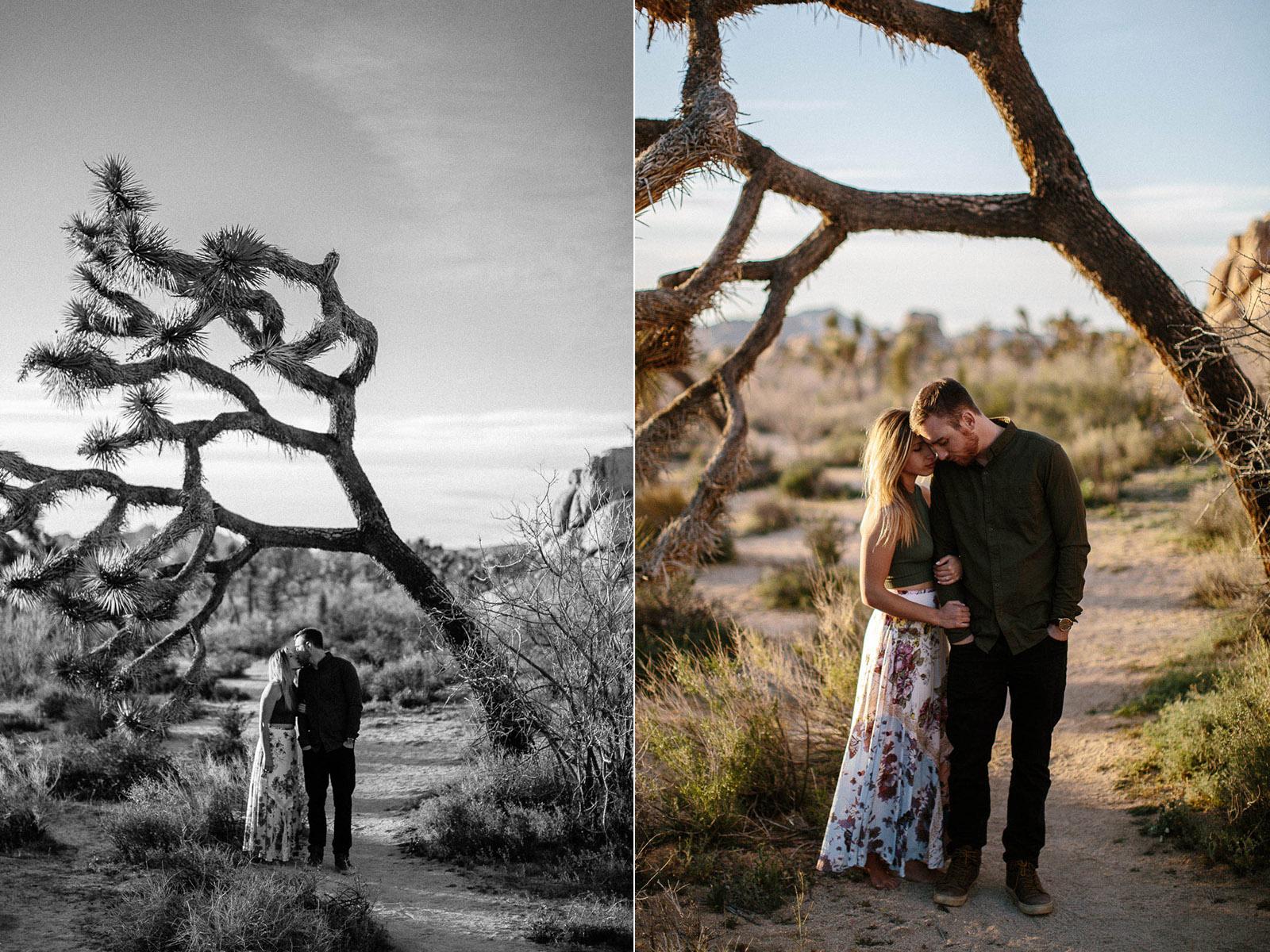 Joshua_Tree_Engagement_Wedding_Elopement_Photogapher_56.jpg