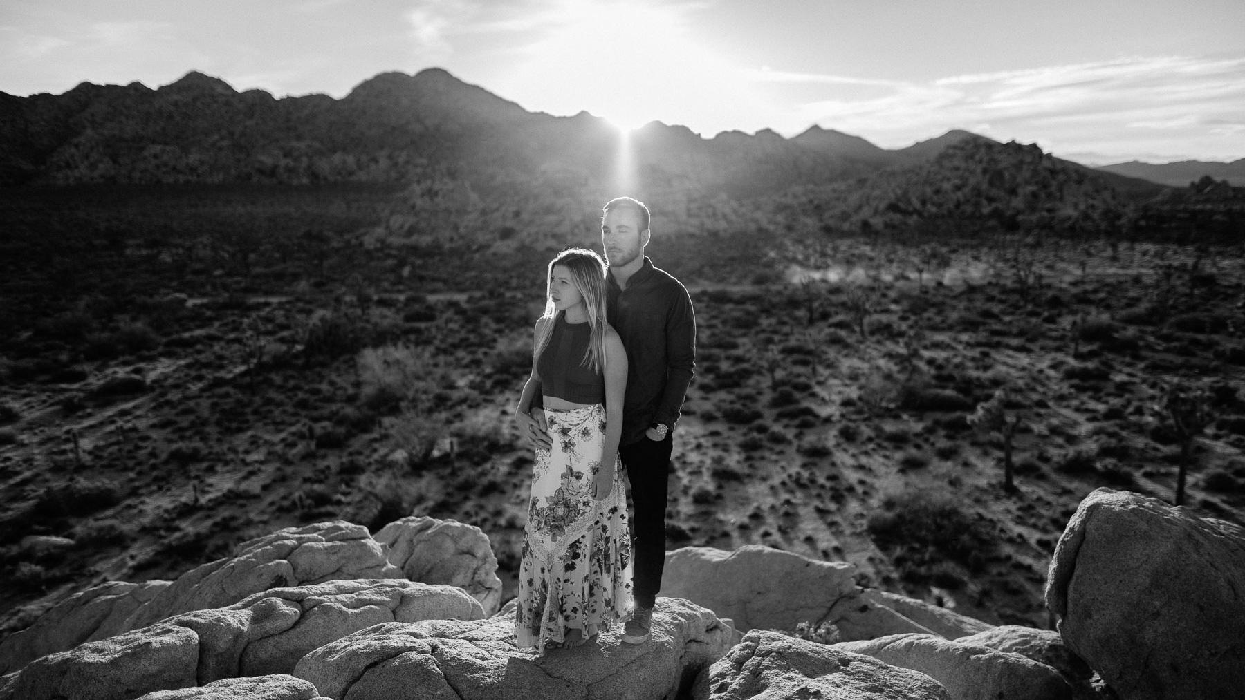 Joshua_Tree_Engagement_Wedding_Elopement_Photogapher_64.jpg