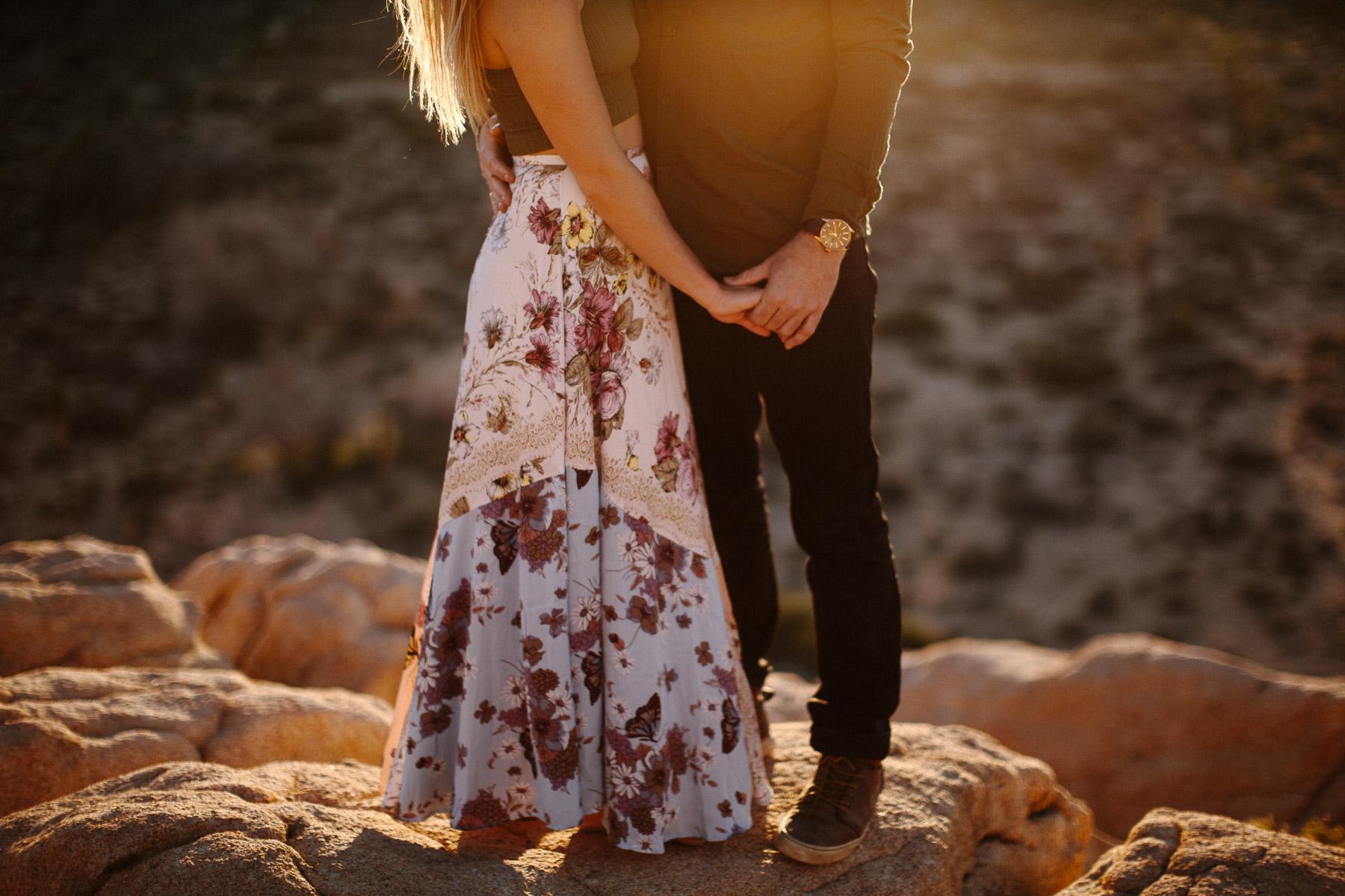 Joshua_Tree_Engagement_Wedding_Elopement_Photogapher_66.jpg