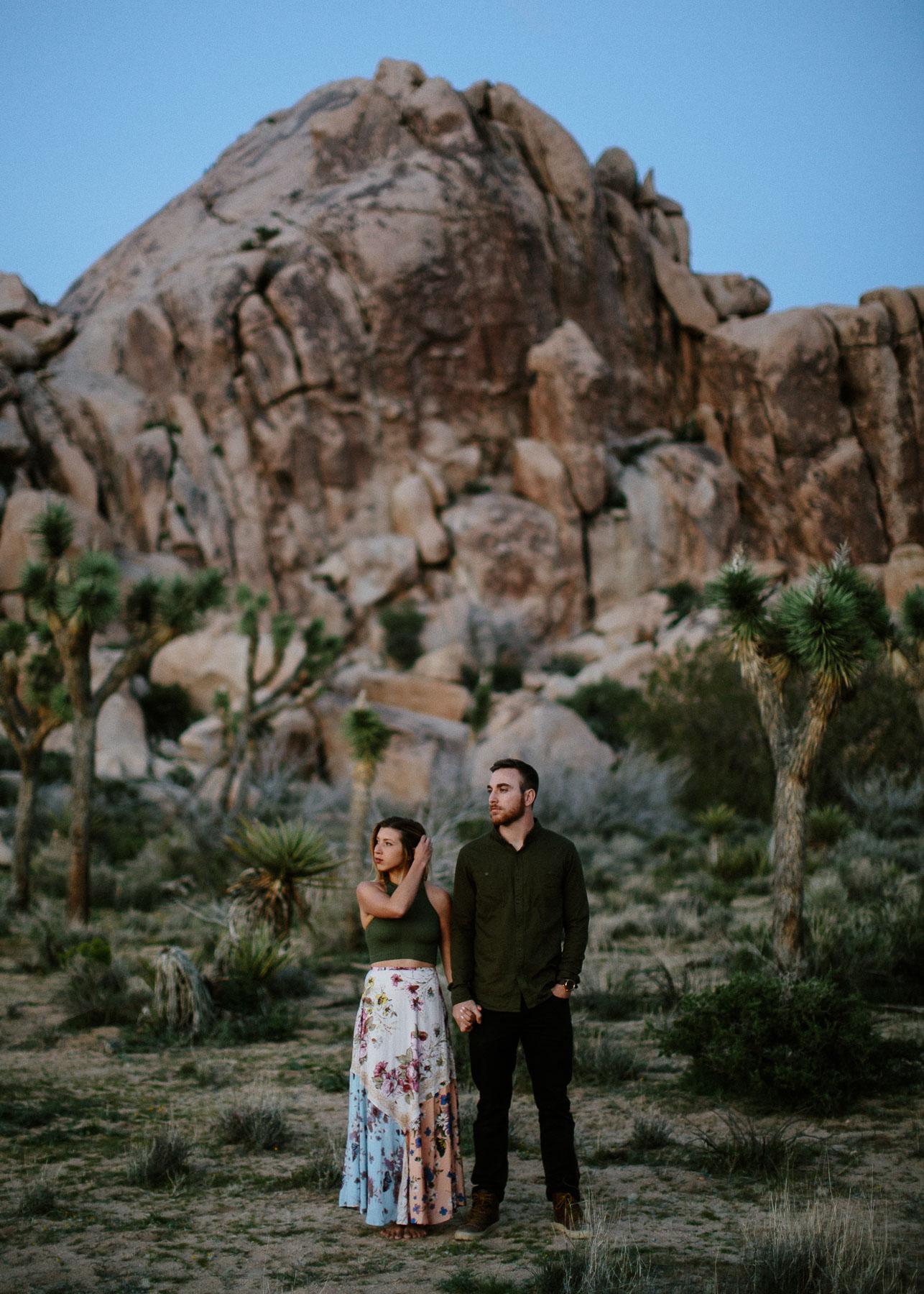 Joshua_Tree_Engagement_Wedding_Elopement_Photogapher_75.jpg