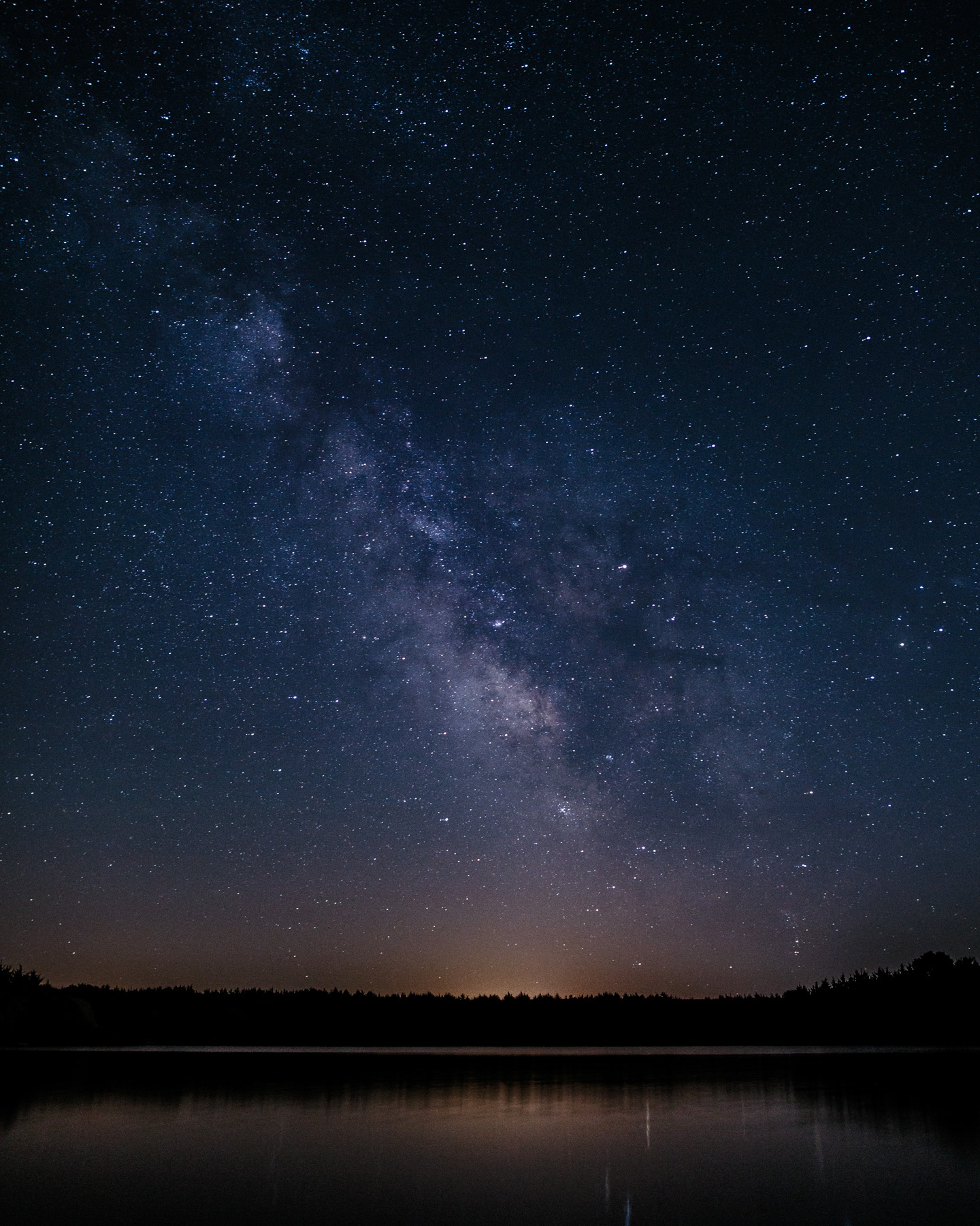 Michael_Liedtke_Milkyway_Galaxy.jpg