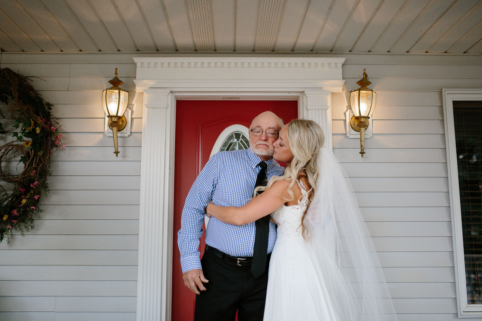Intimate_Farmhouse_SD_Wedding_Bridgette_Philip_019.jpg