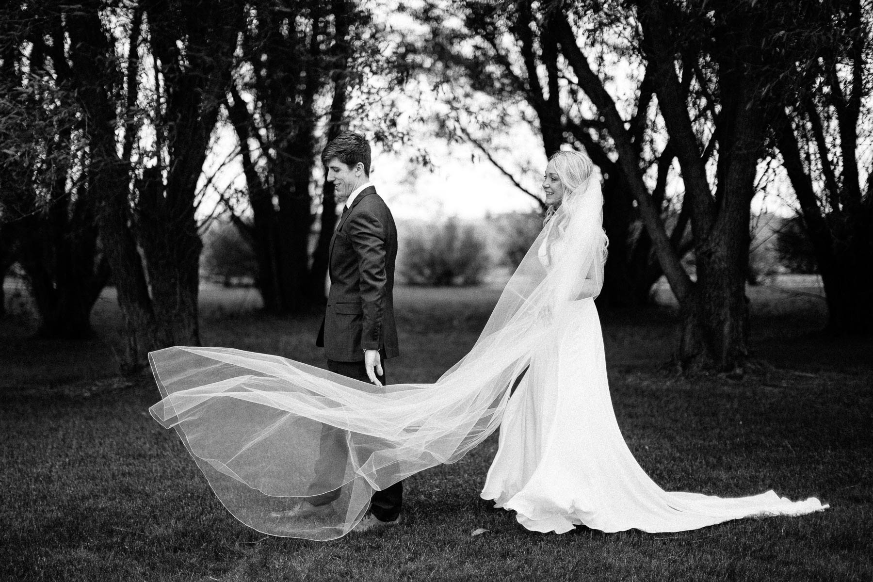 Intimate_Farmhouse_SD_Wedding_Bridgette_Philip_022.jpg