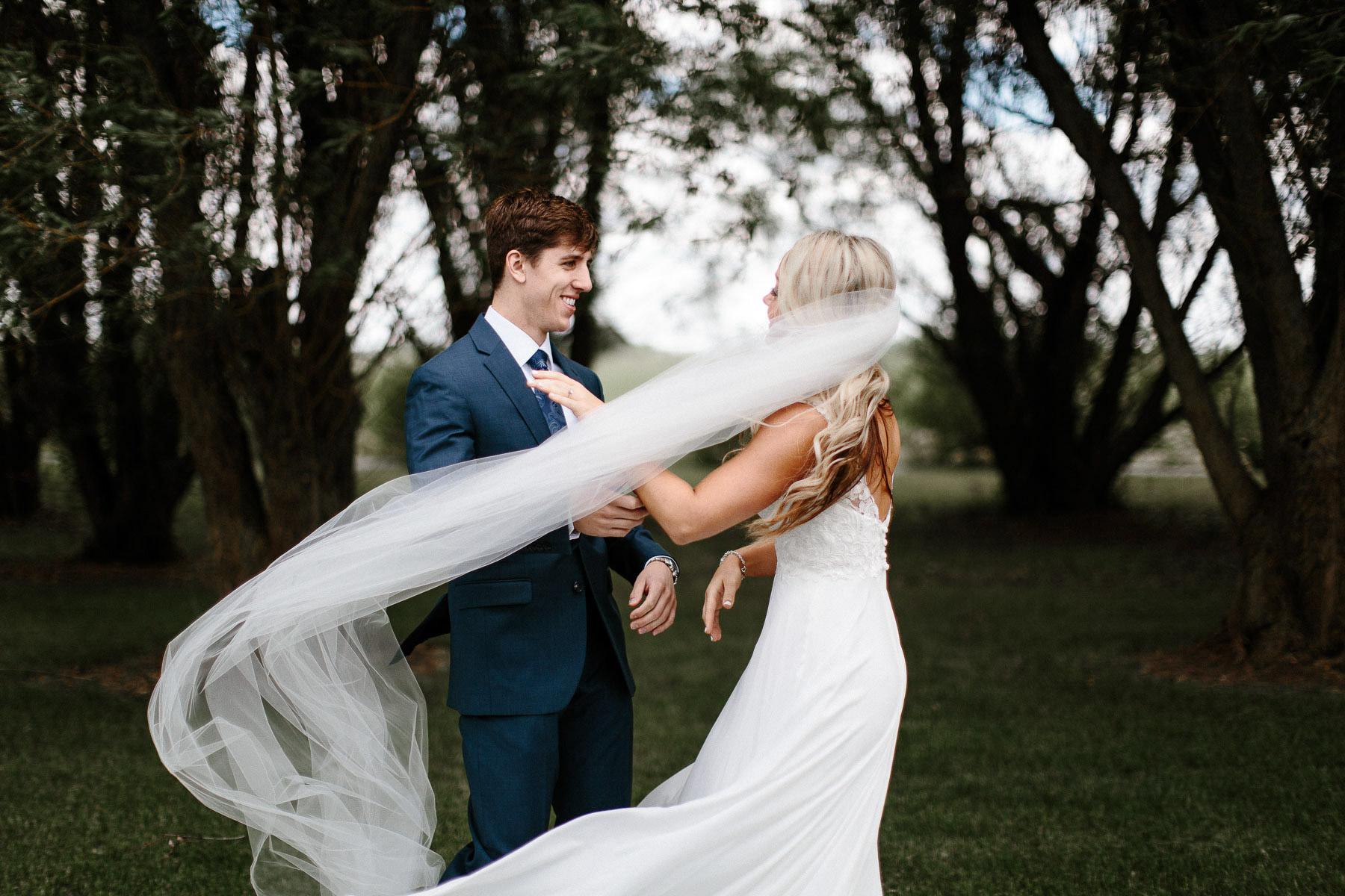 Intimate_Farmhouse_SD_Wedding_Bridgette_Philip_025.jpg