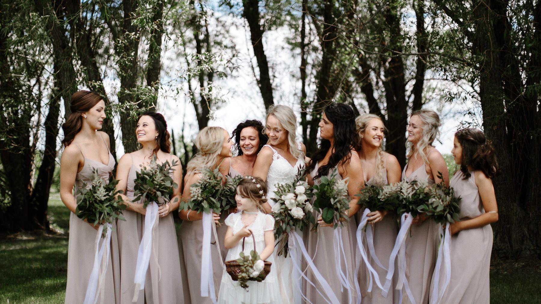 Intimate_Farmhouse_SD_Wedding_Bridgette_Philip_030.jpg