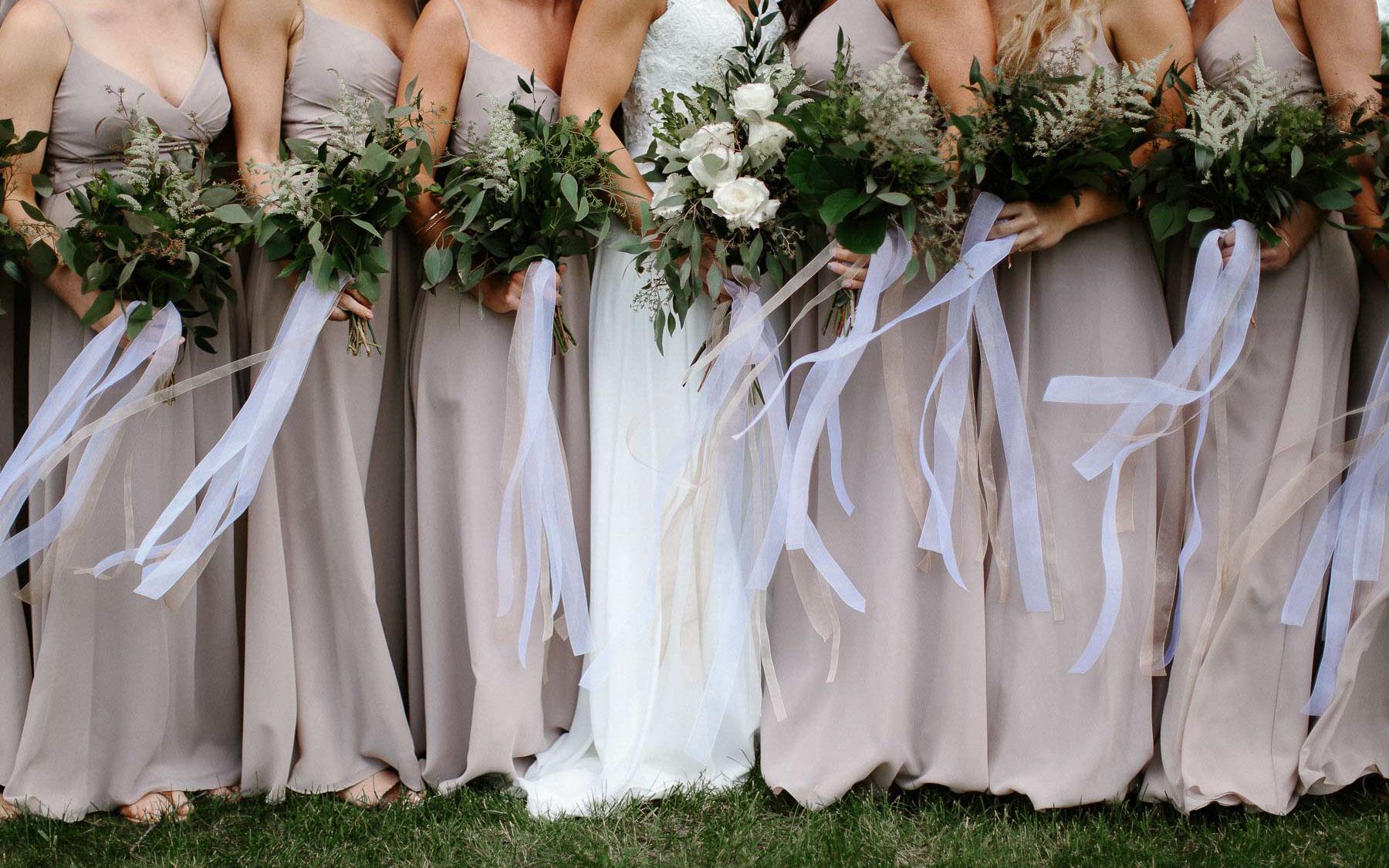 Intimate_Farmhouse_SD_Wedding_Bridgette_Philip_031.jpg