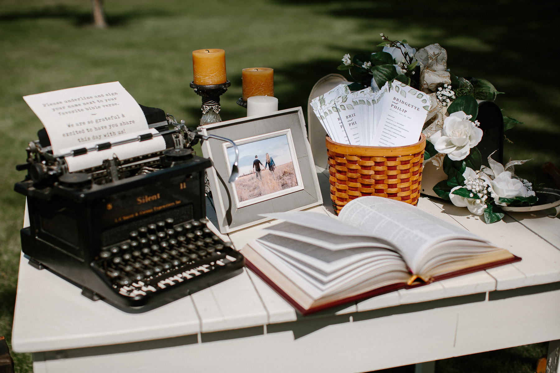 Intimate_Farmhouse_SD_Wedding_Bridgette_Philip_037.jpg