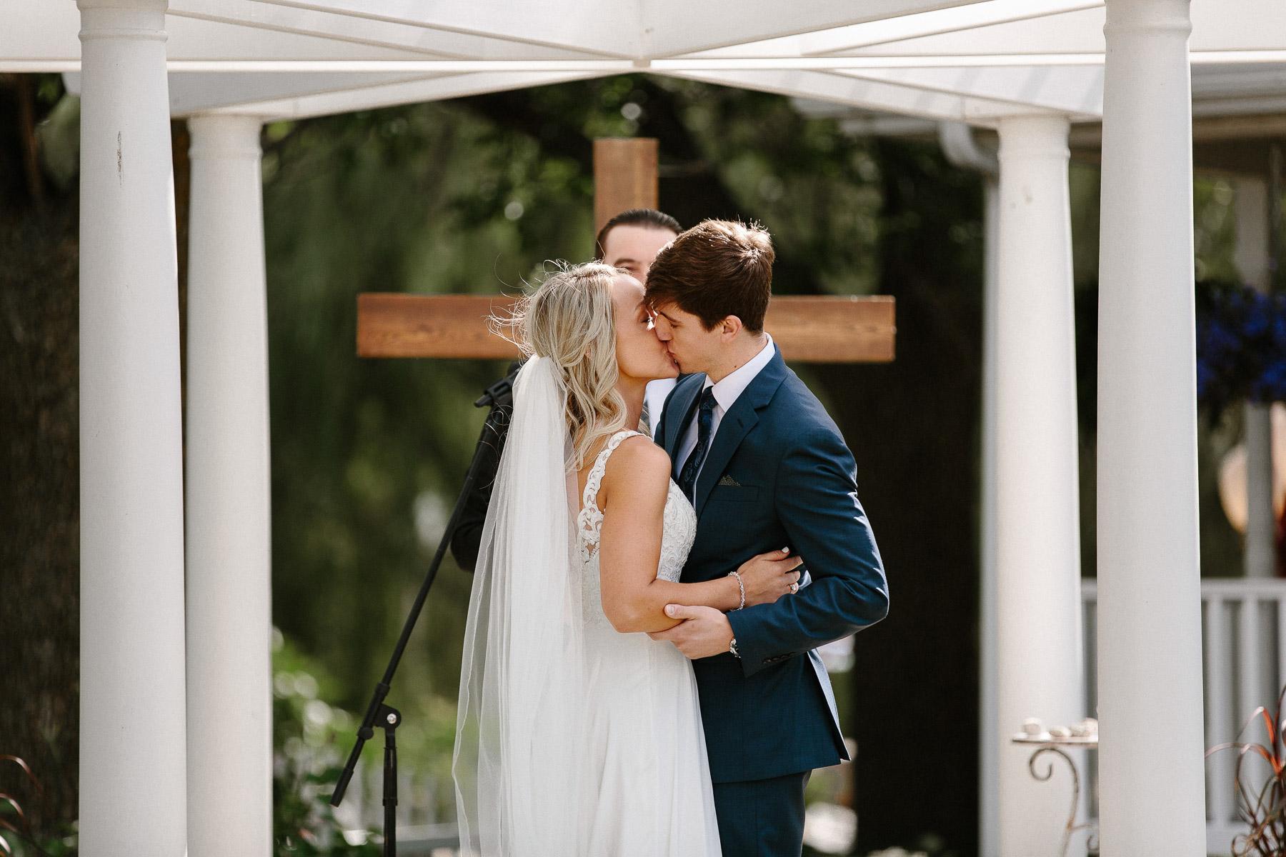 Intimate_Farmhouse_SD_Wedding_Bridgette_Philip_042.jpg