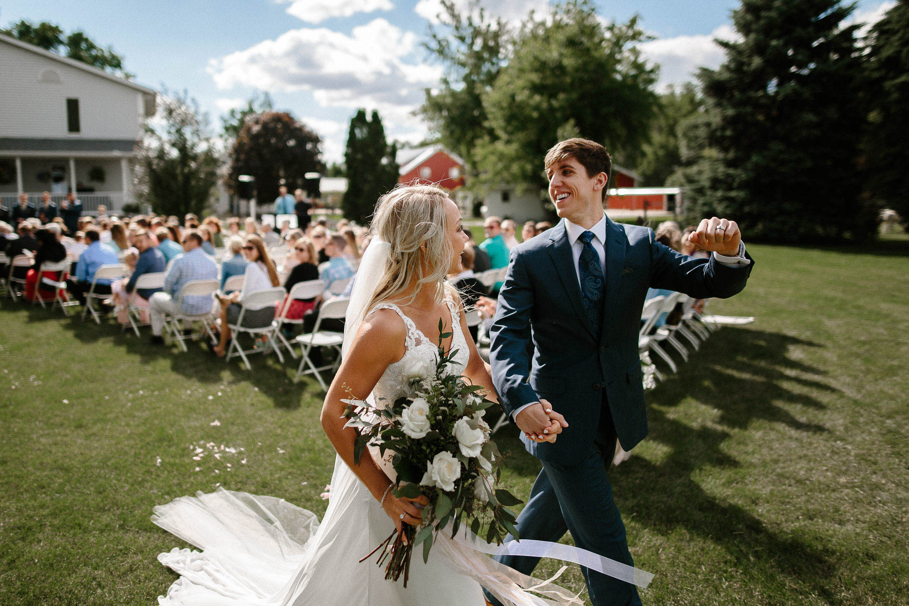 Intimate_Farmhouse_SD_Wedding_Bridgette_Philip_044.jpg