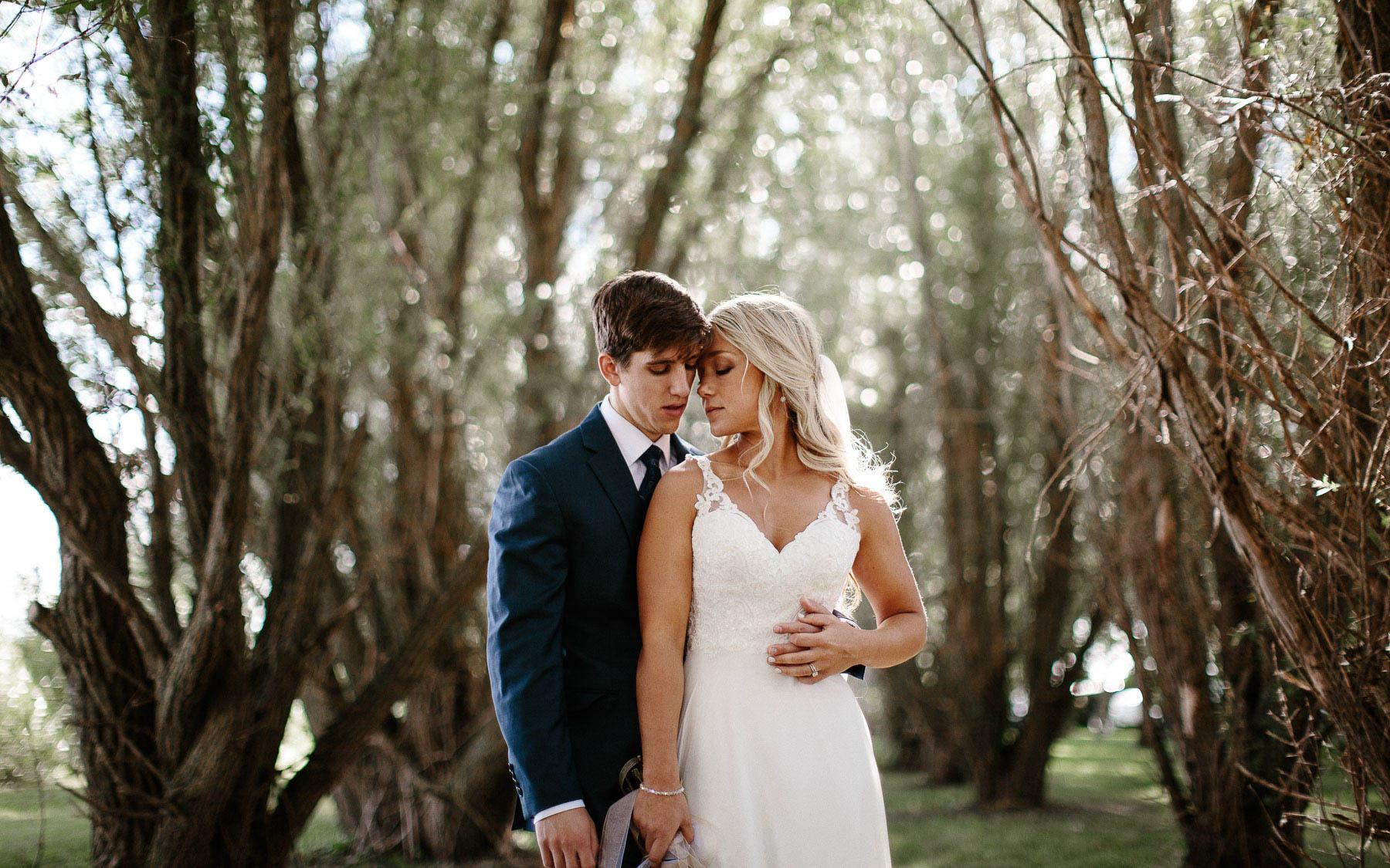 Intimate_Farmhouse_SD_Wedding_Bridgette_Philip_049.jpg