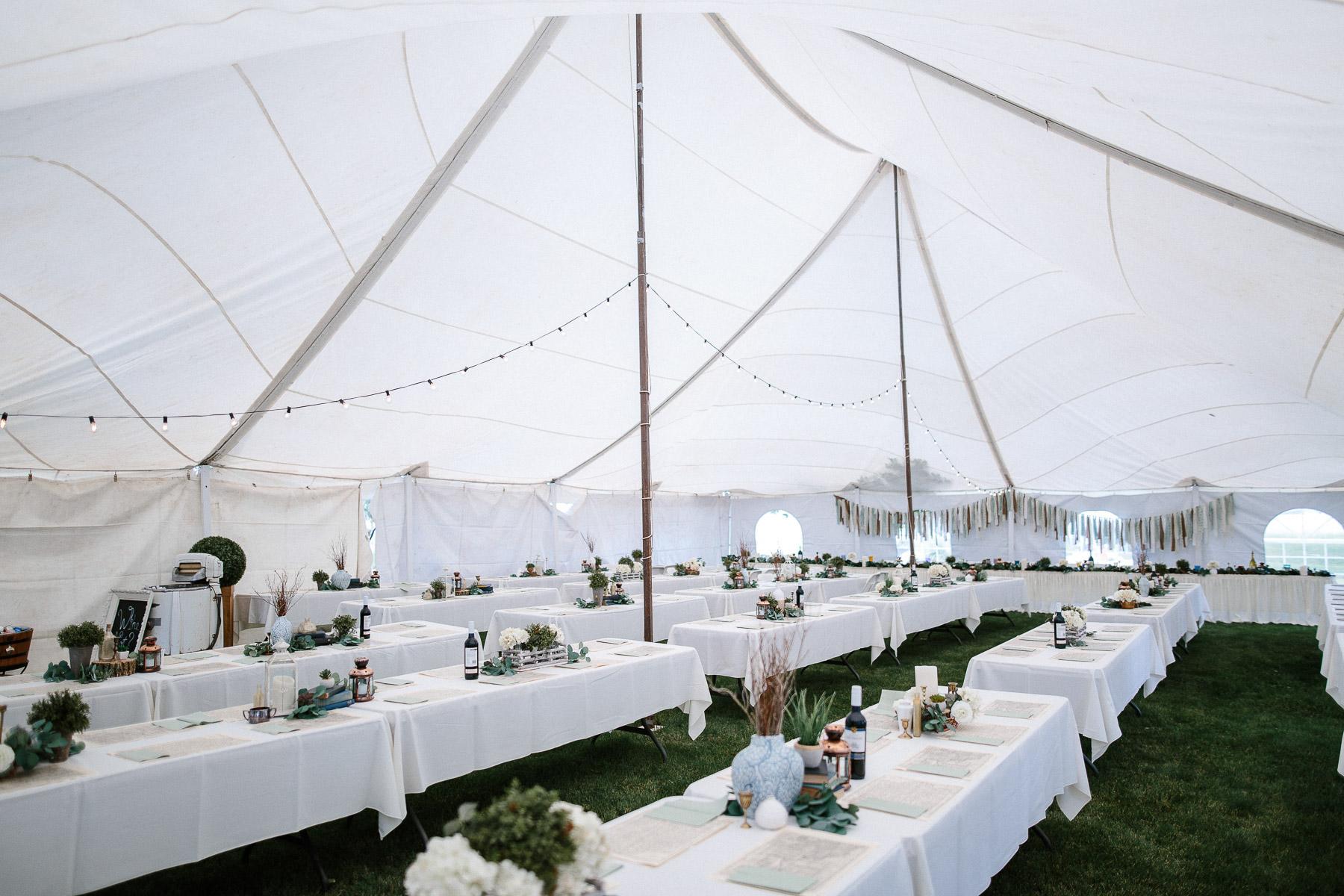 Intimate_Farmhouse_SD_Wedding_Bridgette_Philip_051.jpg