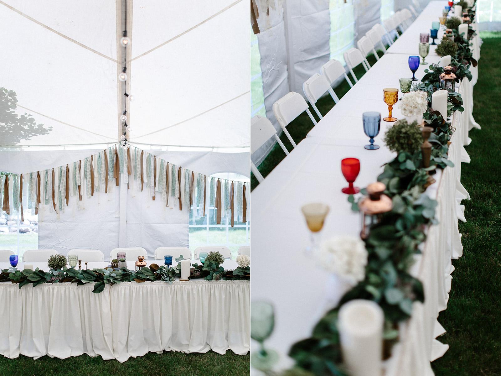 Intimate_Farmhouse_SD_Wedding_Bridgette_Philip_052.jpg