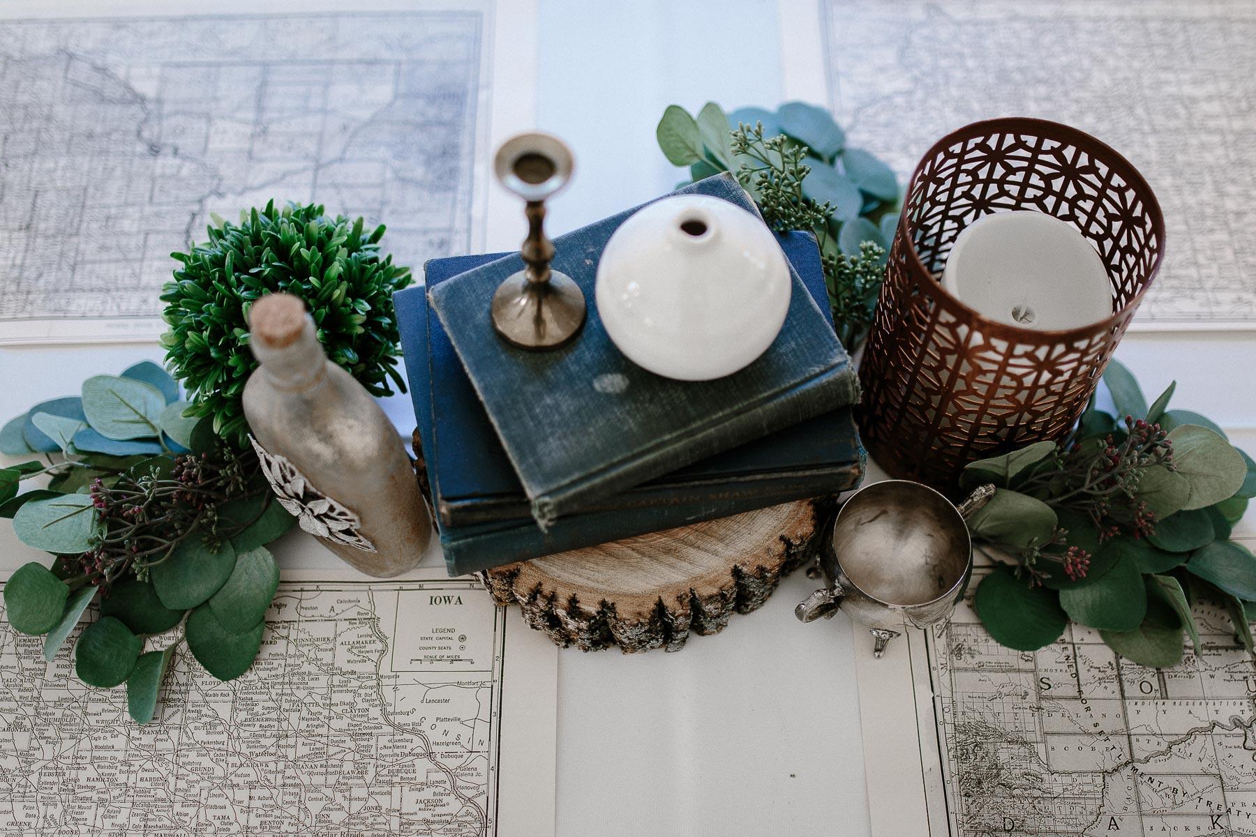Intimate_Farmhouse_SD_Wedding_Bridgette_Philip_054.jpg