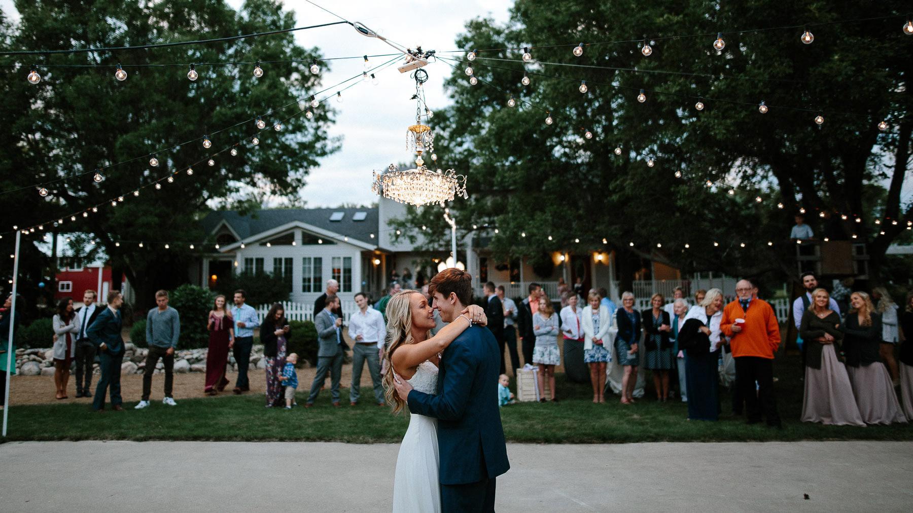 Intimate_Farmhouse_SD_Wedding_Bridgette_Philip_063.jpg