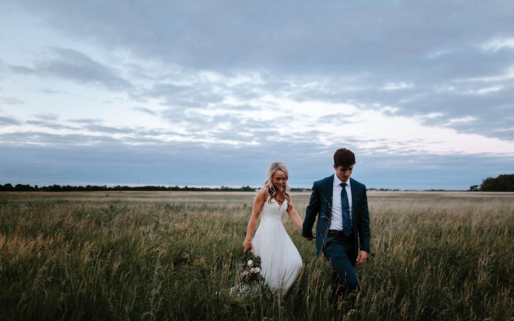 Intimate_Farmhouse_SD_Wedding_Bridgette_Philip_068.jpg