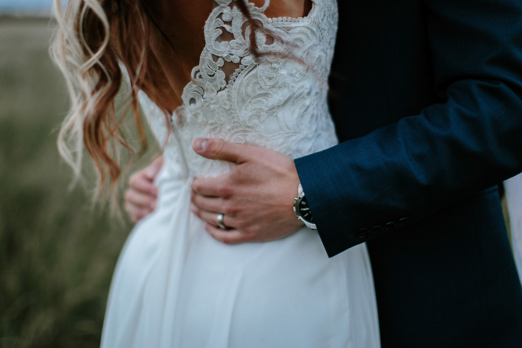 Intimate_Farmhouse_SD_Wedding_Bridgette_Philip_072.jpg