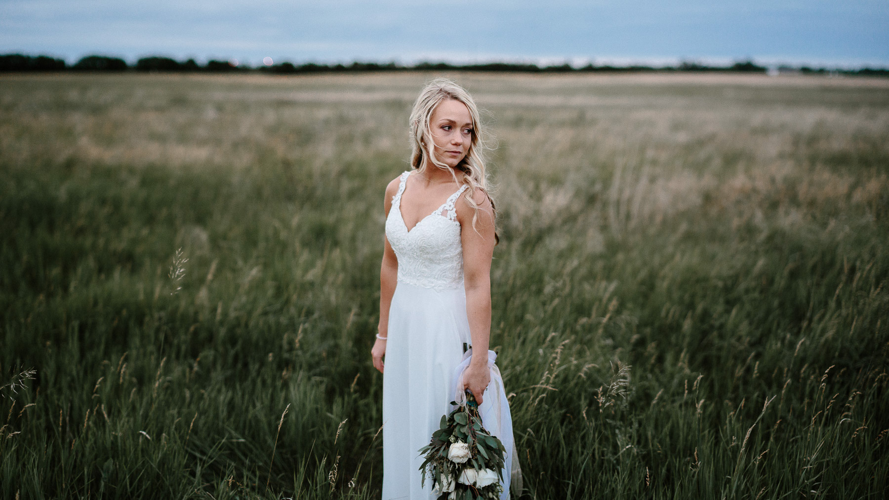 Intimate_Farmhouse_SD_Wedding_Bridgette_Philip_073.jpg