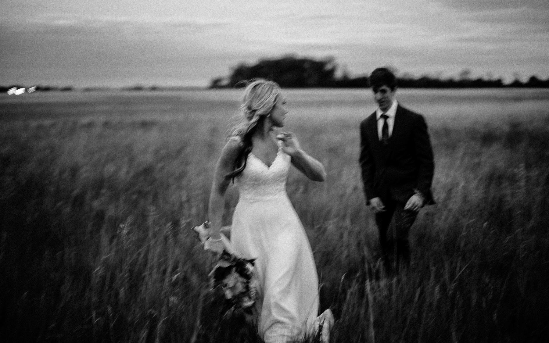 Intimate_Farmhouse_SD_Wedding_Bridgette_Philip_076.jpg