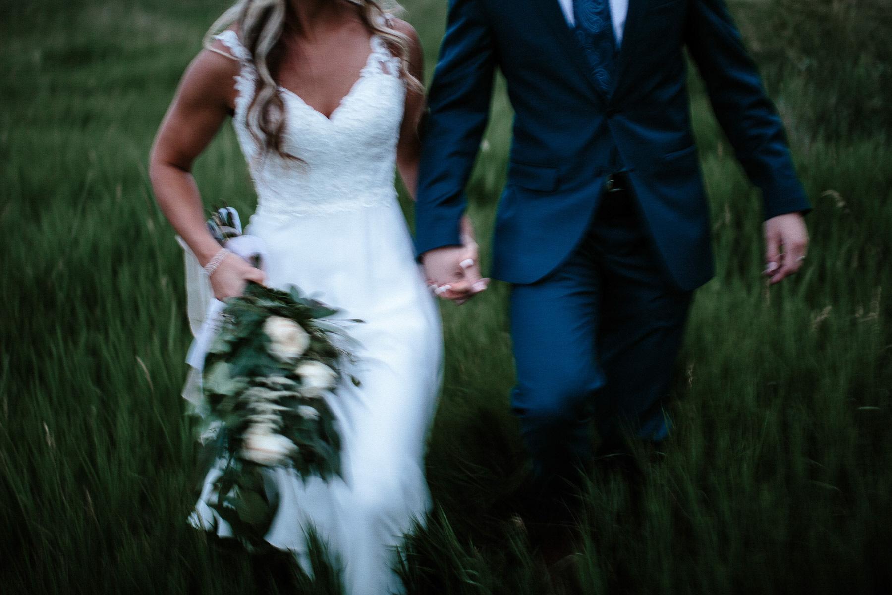Intimate_Farmhouse_SD_Wedding_Bridgette_Philip_077.jpg