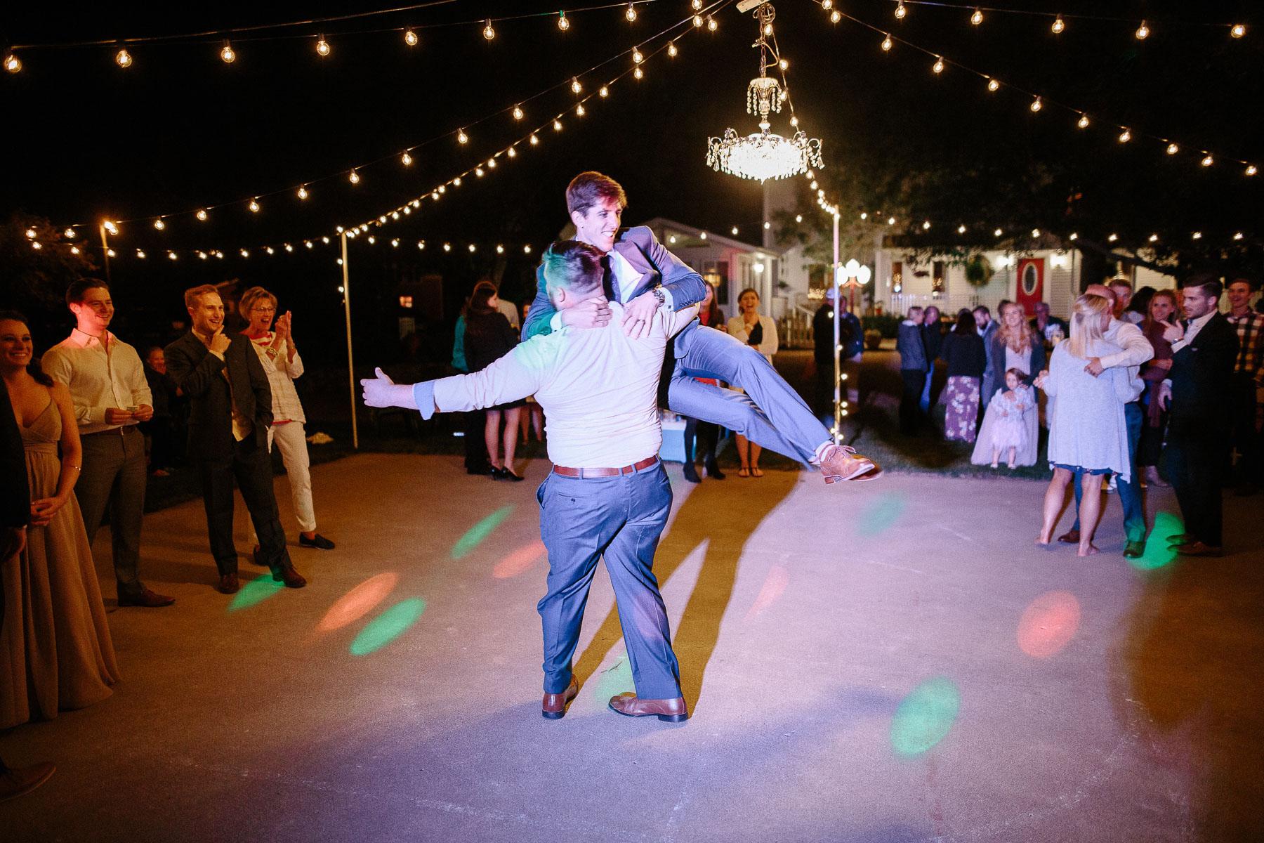 Intimate_Farmhouse_SD_Wedding_Bridgette_Philip_083.jpg