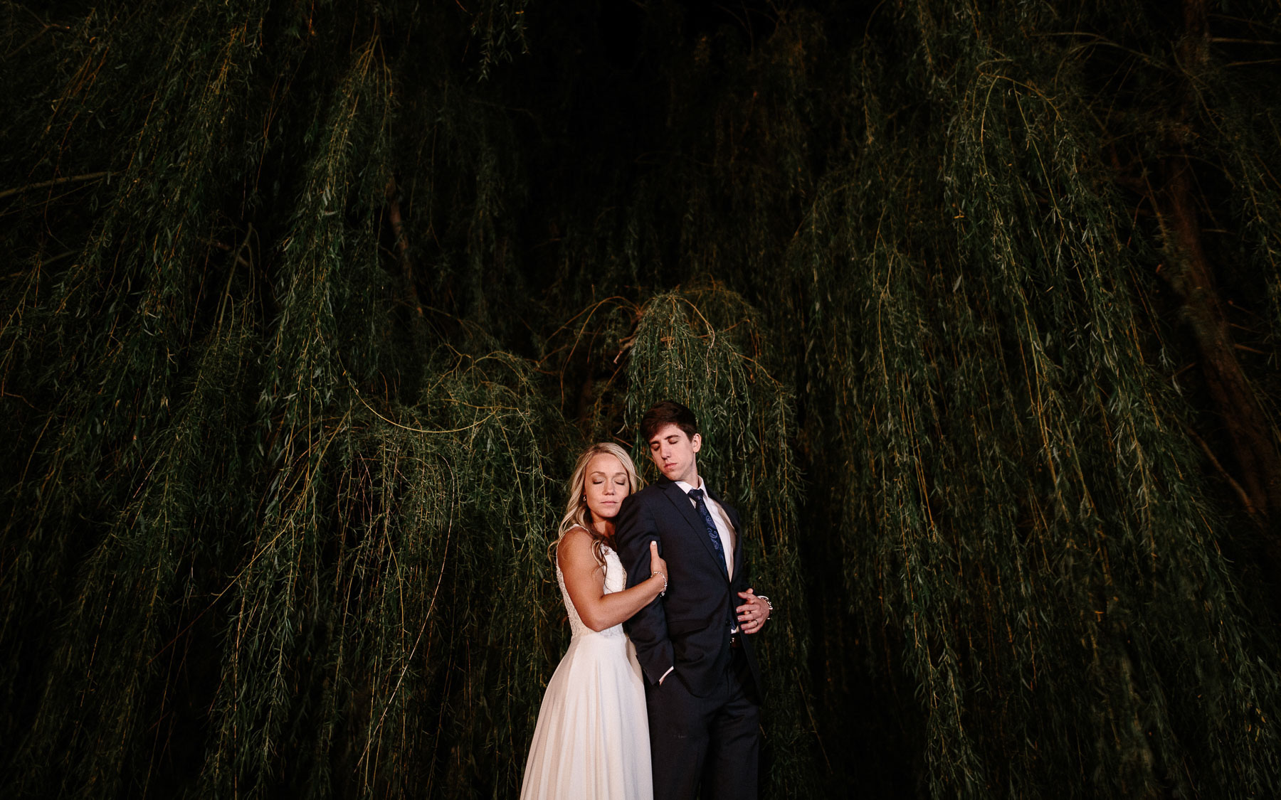 Intimate_Farmhouse_SD_Wedding_Bridgette_Philip_085.jpg