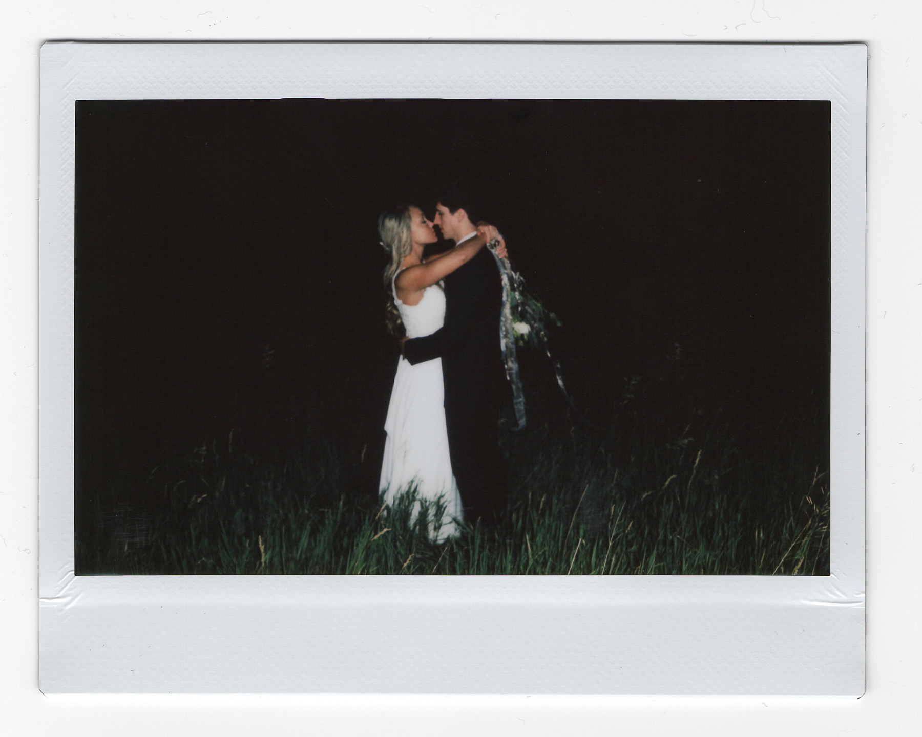 Intimate_Farmhouse_SD_Wedding_Bridgette_Philip_088.jpg