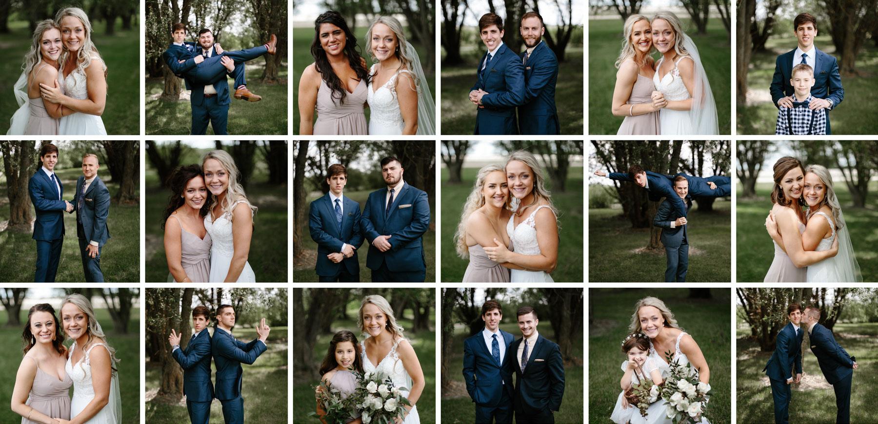 Intimate_Farmhouse_SD_Wedding_Bridgette_Philip_034.jpg