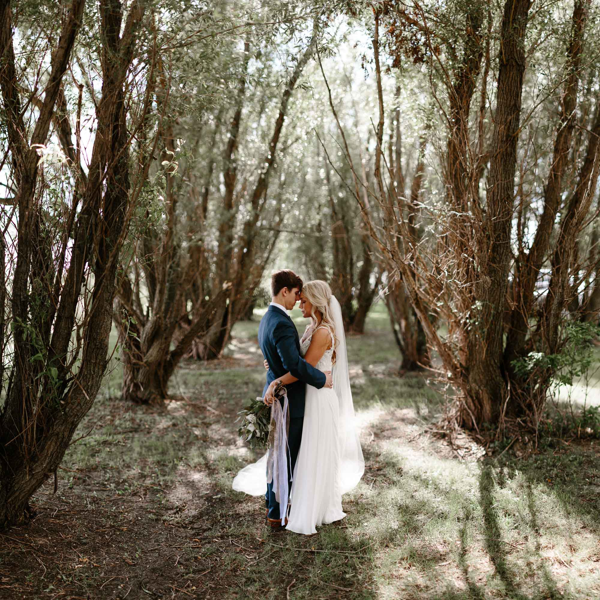 Intimate_Farmhouse_SD_Wedding_Bridgette_Philip_046.jpg