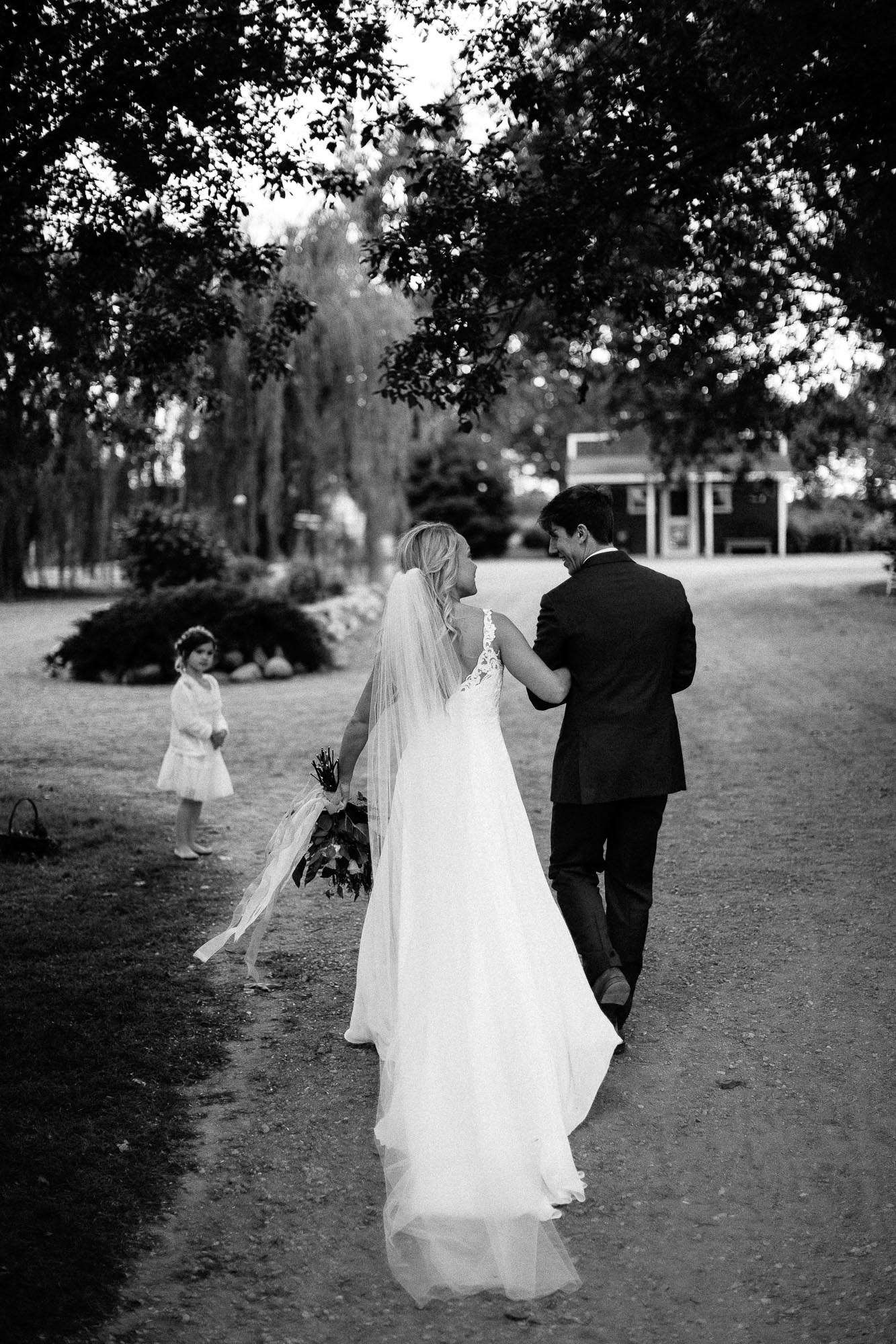 Intimate_Farmhouse_SD_Wedding_Bridgette_Philip_045.jpg