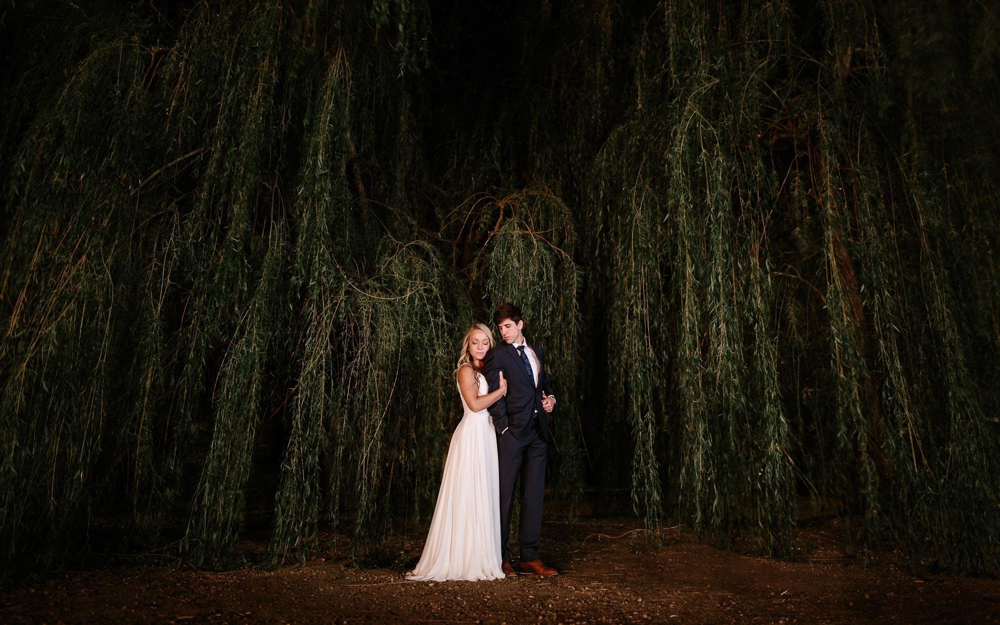 Intimate_Farmhouse_SD_Wedding_Bridgette_Philip_084-2.jpg