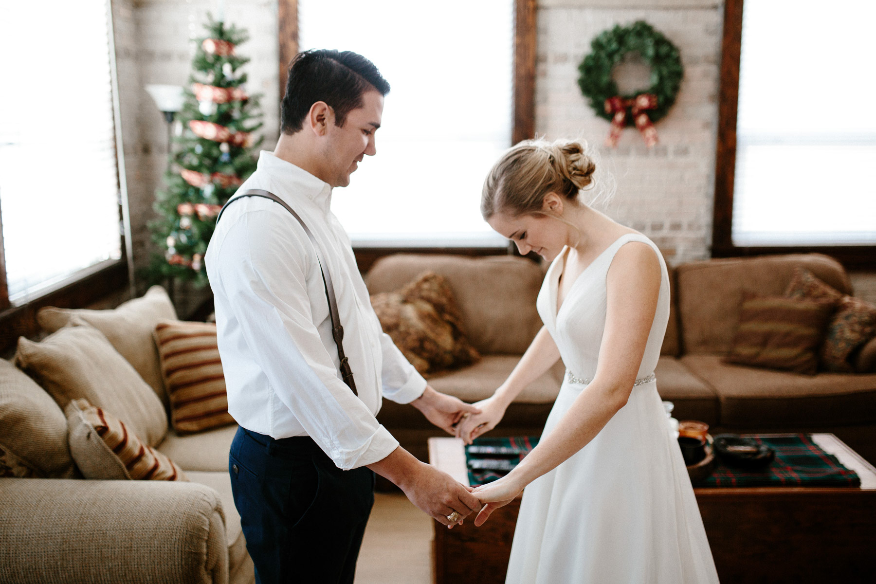 sioux-falls-black-hills-rapid-city-elopement-wedding-adventure-photographer-custer-sylvan-lake-18.jpg