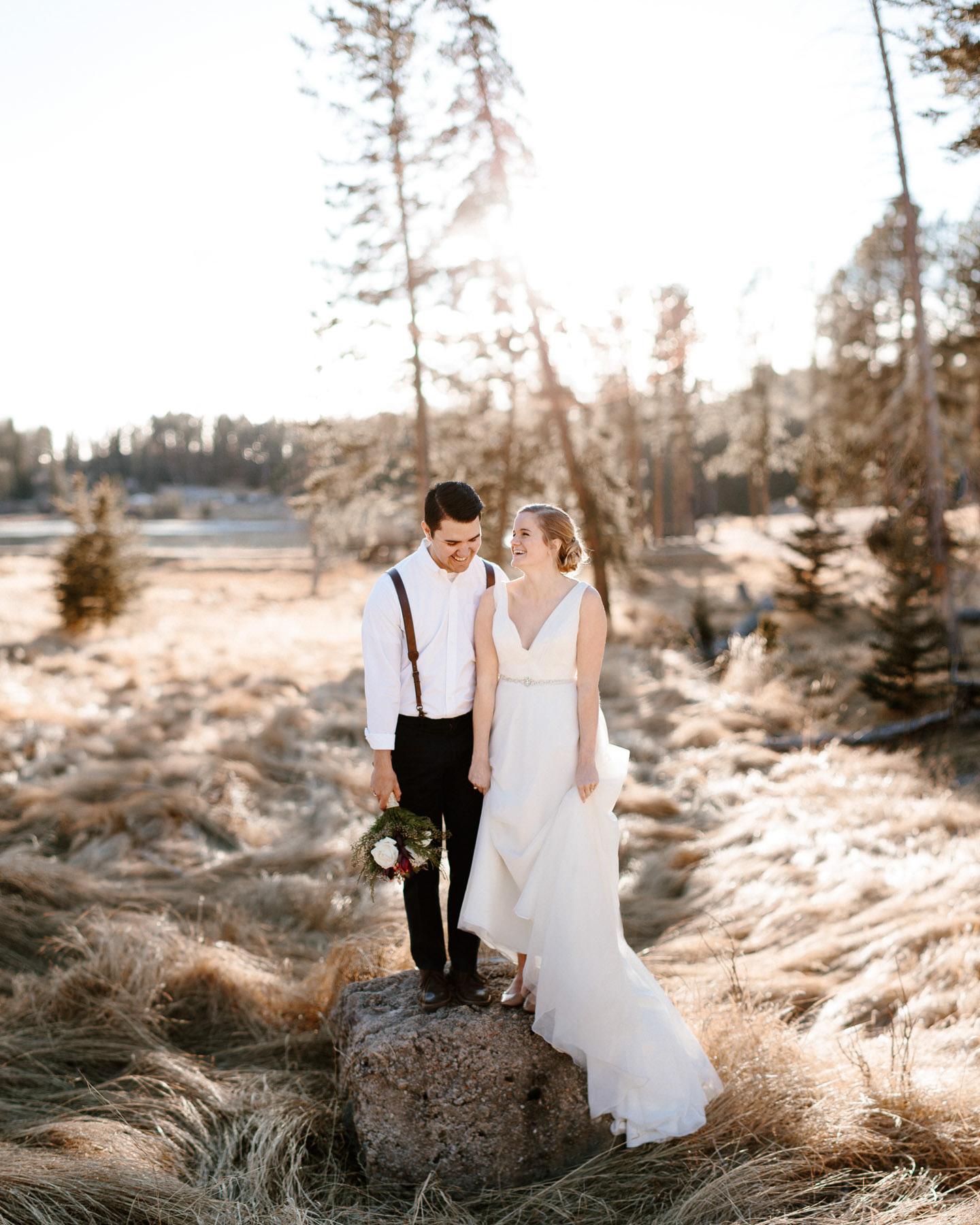 sioux-falls-black-hills-rapid-city-elopement-wedding-adventure-photographer-custer-sylvan-lake-19.jpg