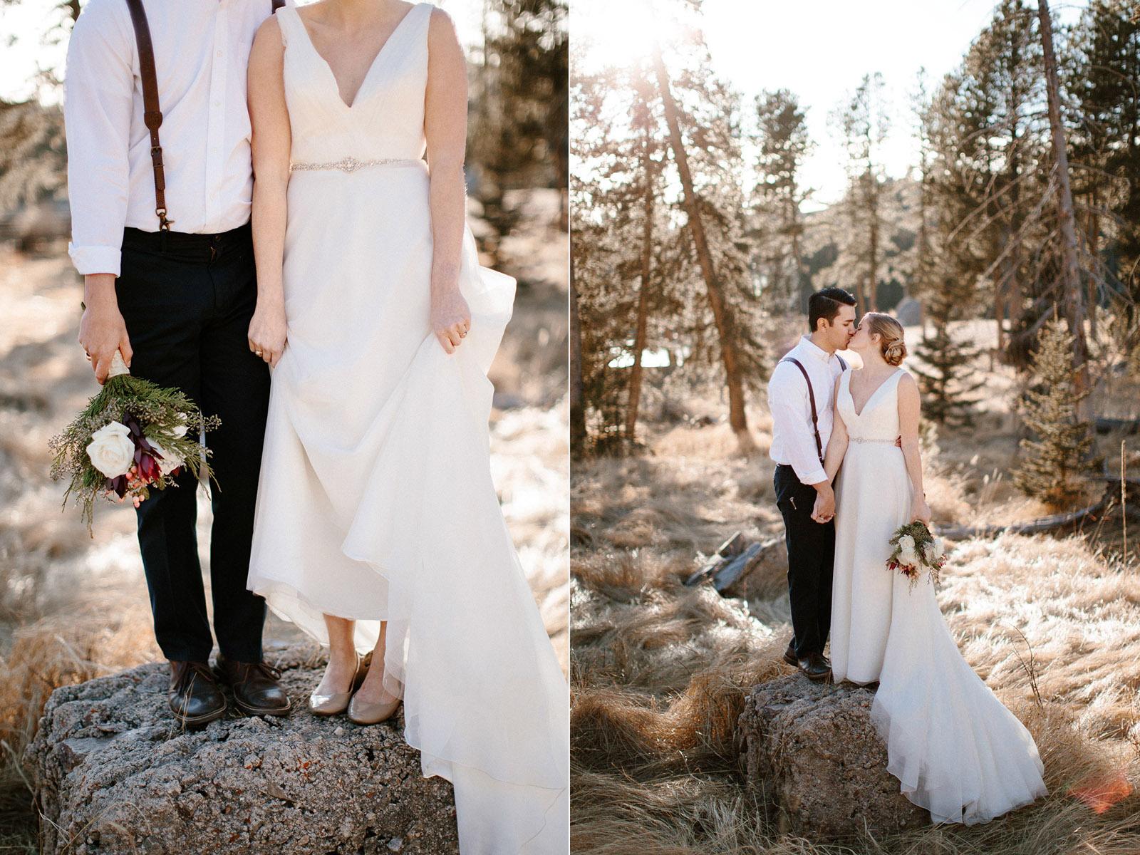 sioux-falls-black-hills-rapid-city-elopement-wedding-adventure-photographer-custer-sylvan-lake-20.jpg