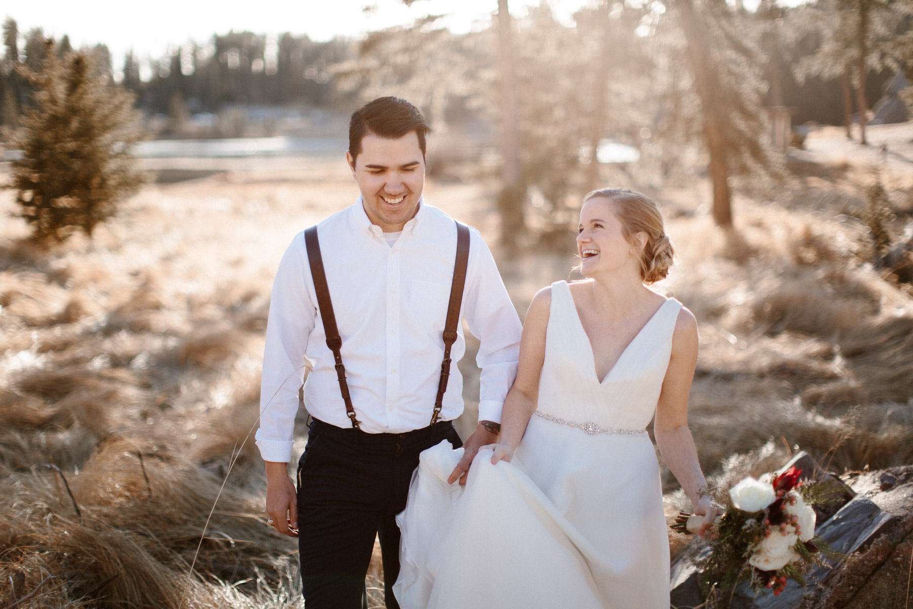sioux-falls-black-hills-rapid-city-elopement-wedding-adventure-photographer-custer-sylvan-lake-23.jpg