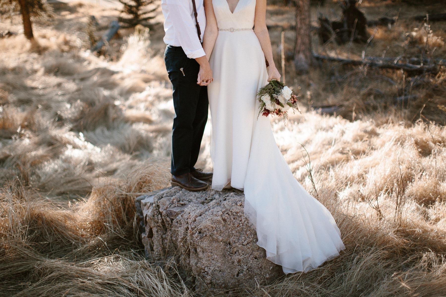 sioux-falls-black-hills-rapid-city-elopement-wedding-adventure-photographer-custer-sylvan-lake-25.jpg