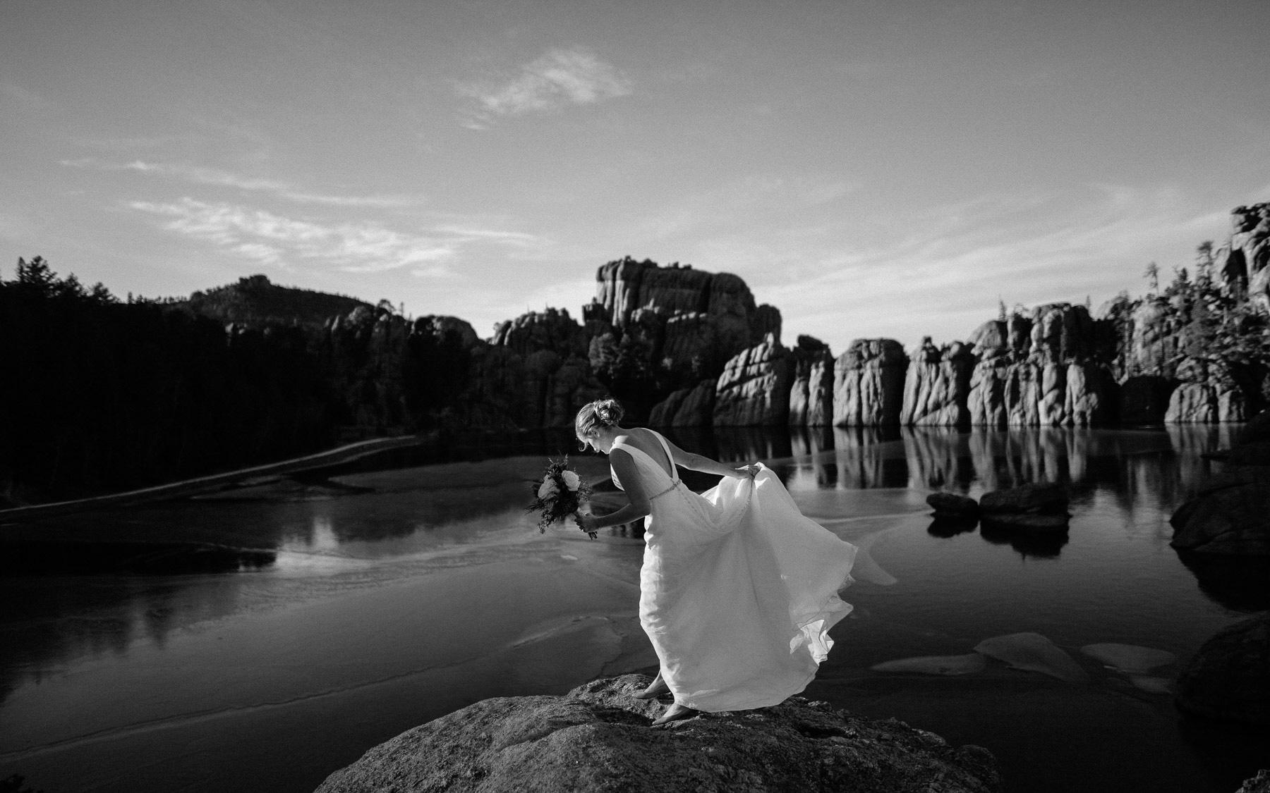 sioux-falls-black-hills-rapid-city-elopement-wedding-adventure-photographer-custer-sylvan-lake-26.jpg