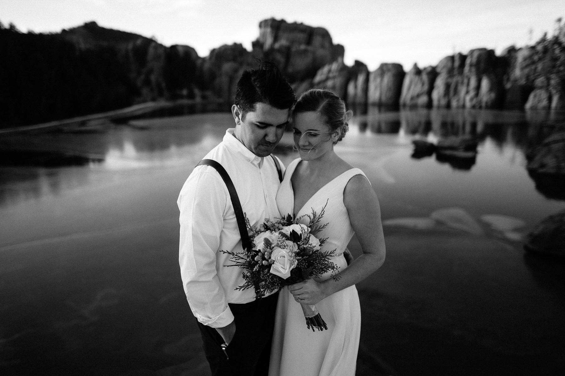 sioux-falls-black-hills-rapid-city-elopement-wedding-adventure-photographer-custer-sylvan-lake-27.jpg