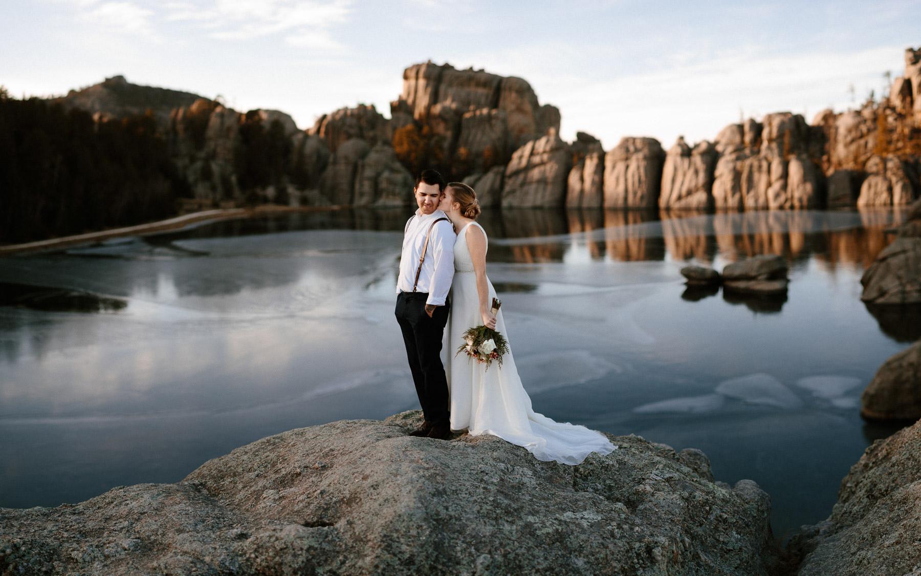 sioux-falls-black-hills-rapid-city-elopement-wedding-adventure-photographer-custer-sylvan-lake-29.jpg