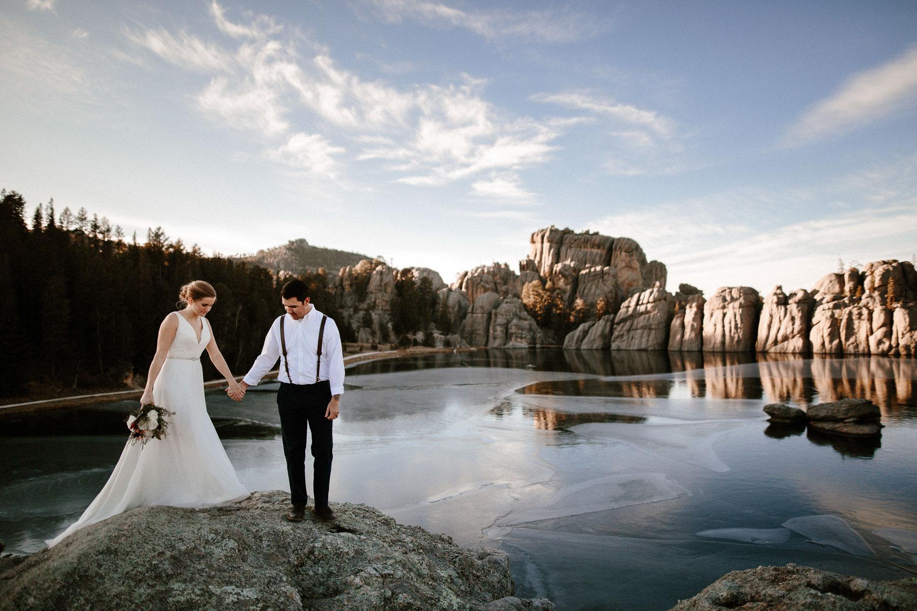 sioux-falls-black-hills-rapid-city-elopement-wedding-adventure-photographer-custer-sylvan-lake-30.jpg