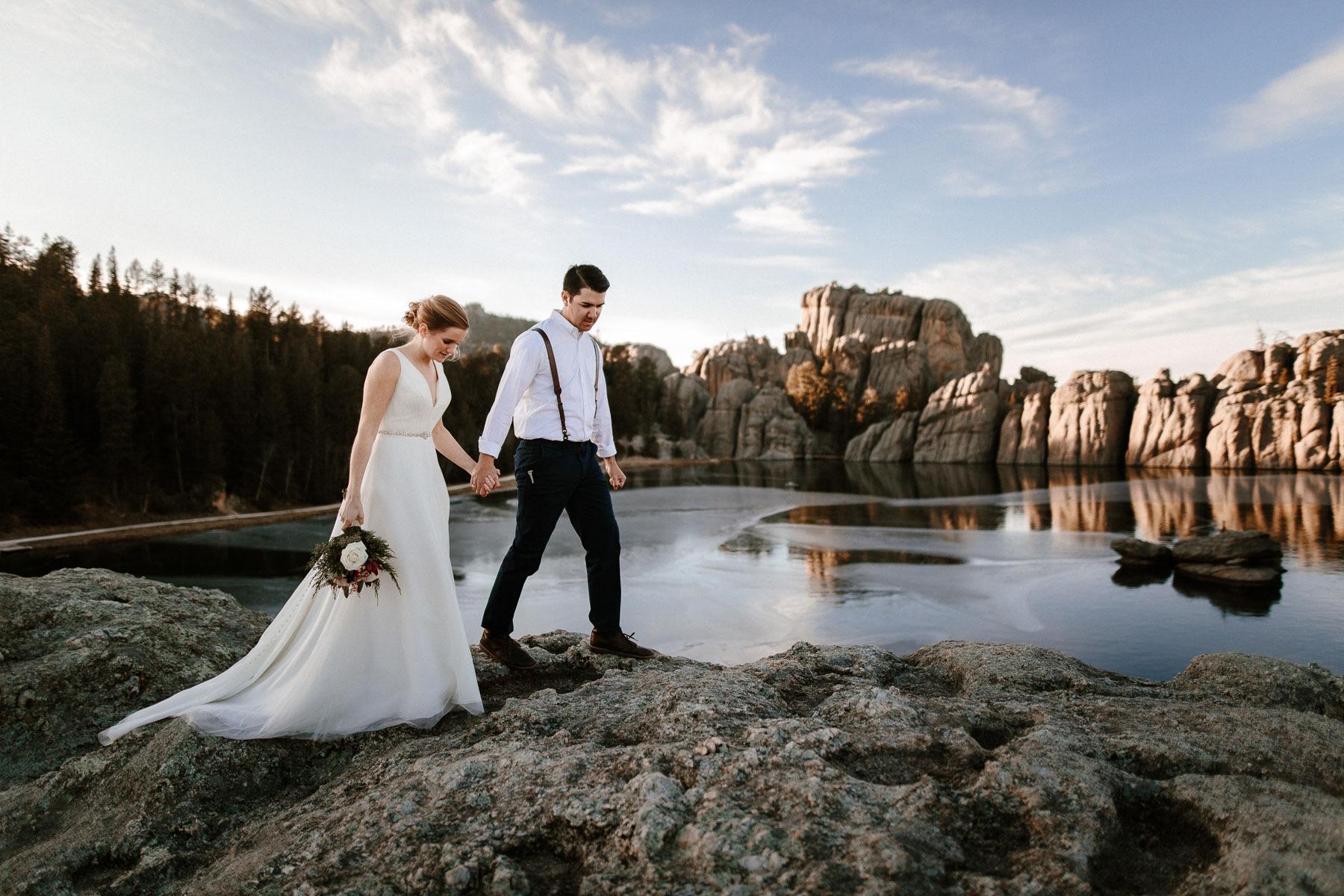 sioux-falls-black-hills-rapid-city-elopement-wedding-adventure-photographer-custer-sylvan-lake-31.jpg
