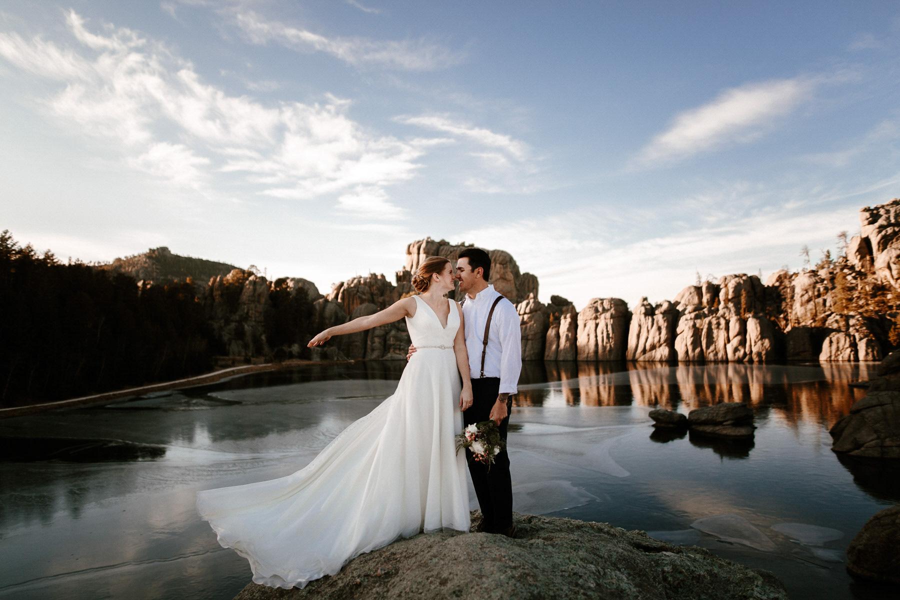sioux-falls-black-hills-rapid-city-elopement-wedding-adventure-photographer-custer-sylvan-lake-33.jpg