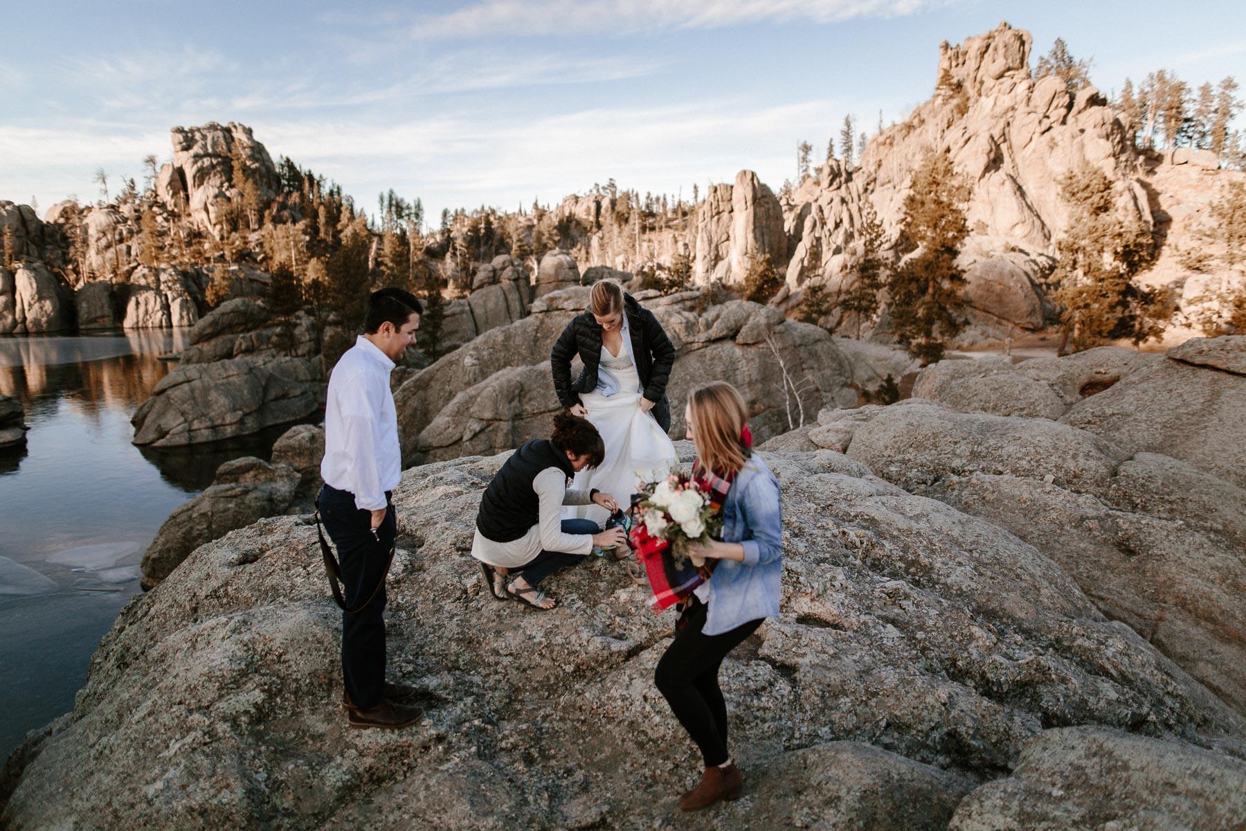 sioux-falls-black-hills-rapid-city-elopement-wedding-adventure-photographer-custer-sylvan-lake-35.jpg