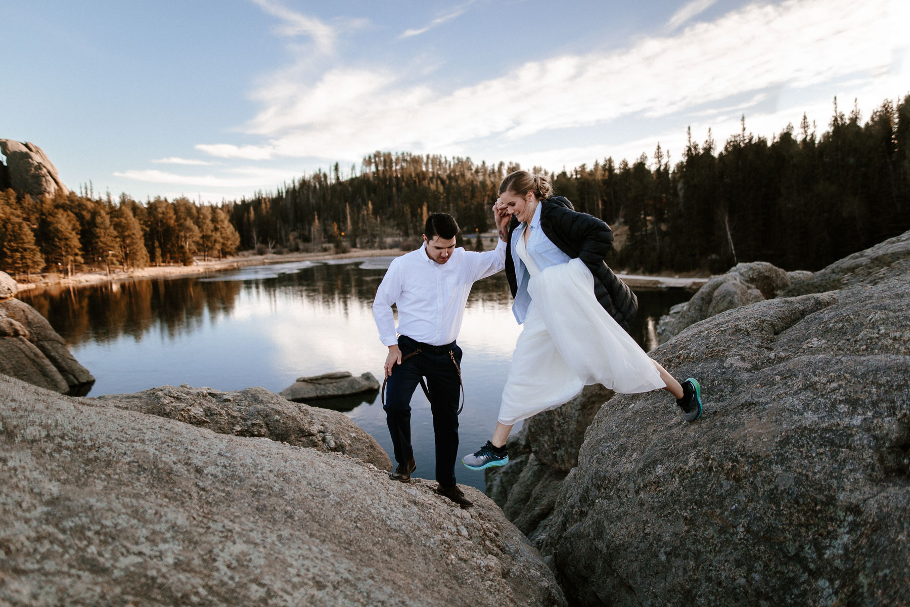sioux-falls-black-hills-rapid-city-elopement-wedding-adventure-photographer-custer-sylvan-lake-37.jpg