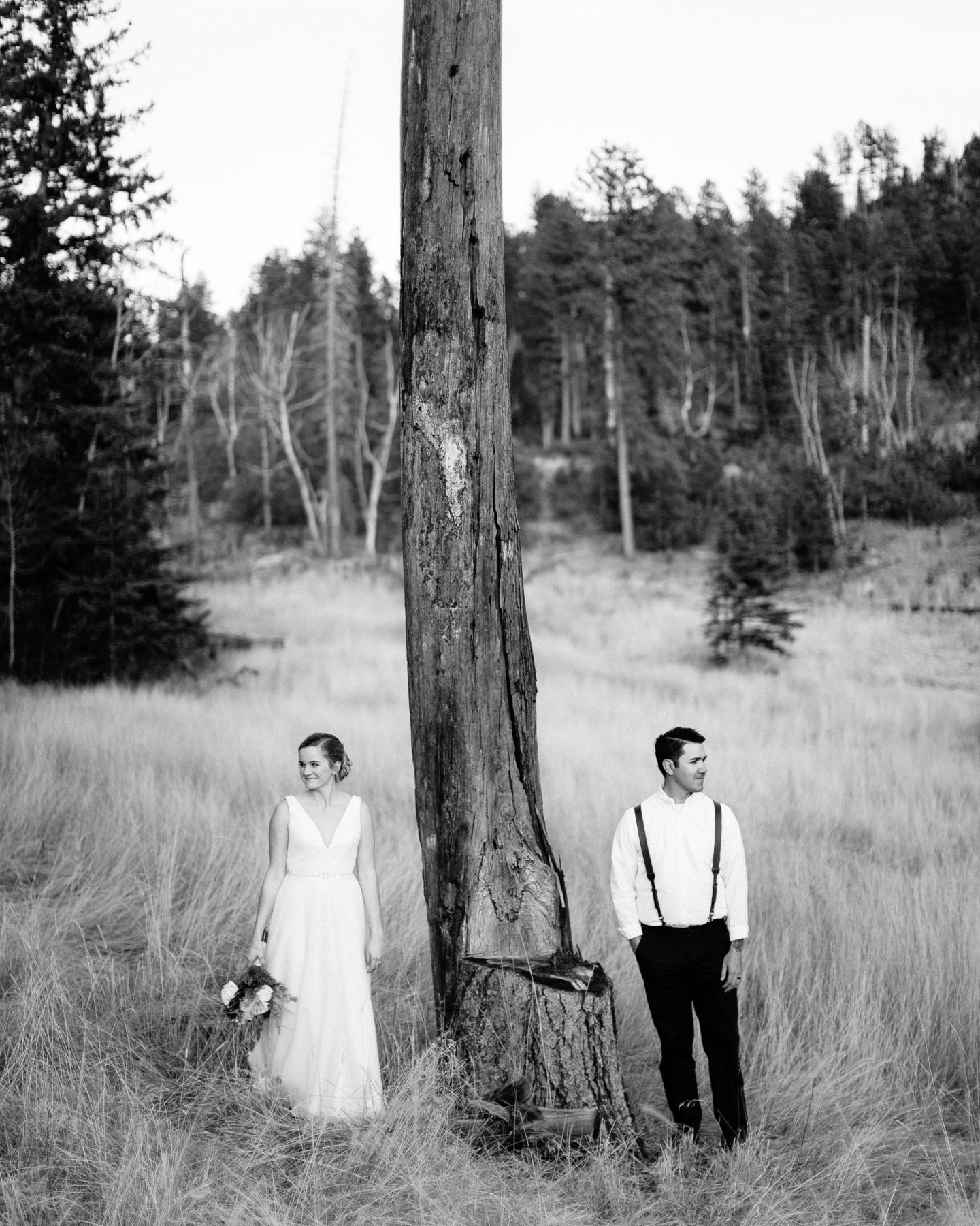 sioux-falls-black-hills-rapid-city-elopement-wedding-adventure-photographer-custer-sylvan-lake-38.jpg