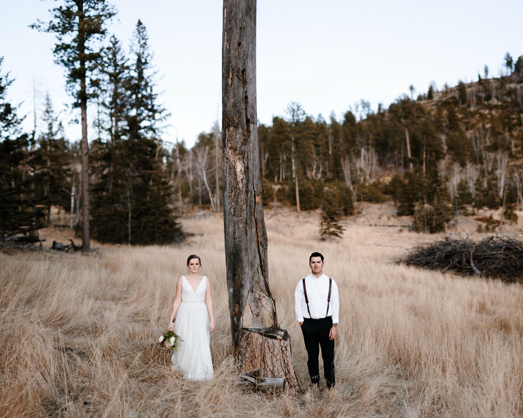 sioux-falls-black-hills-rapid-city-elopement-wedding-adventure-photographer-custer-sylvan-lake-39.jpg
