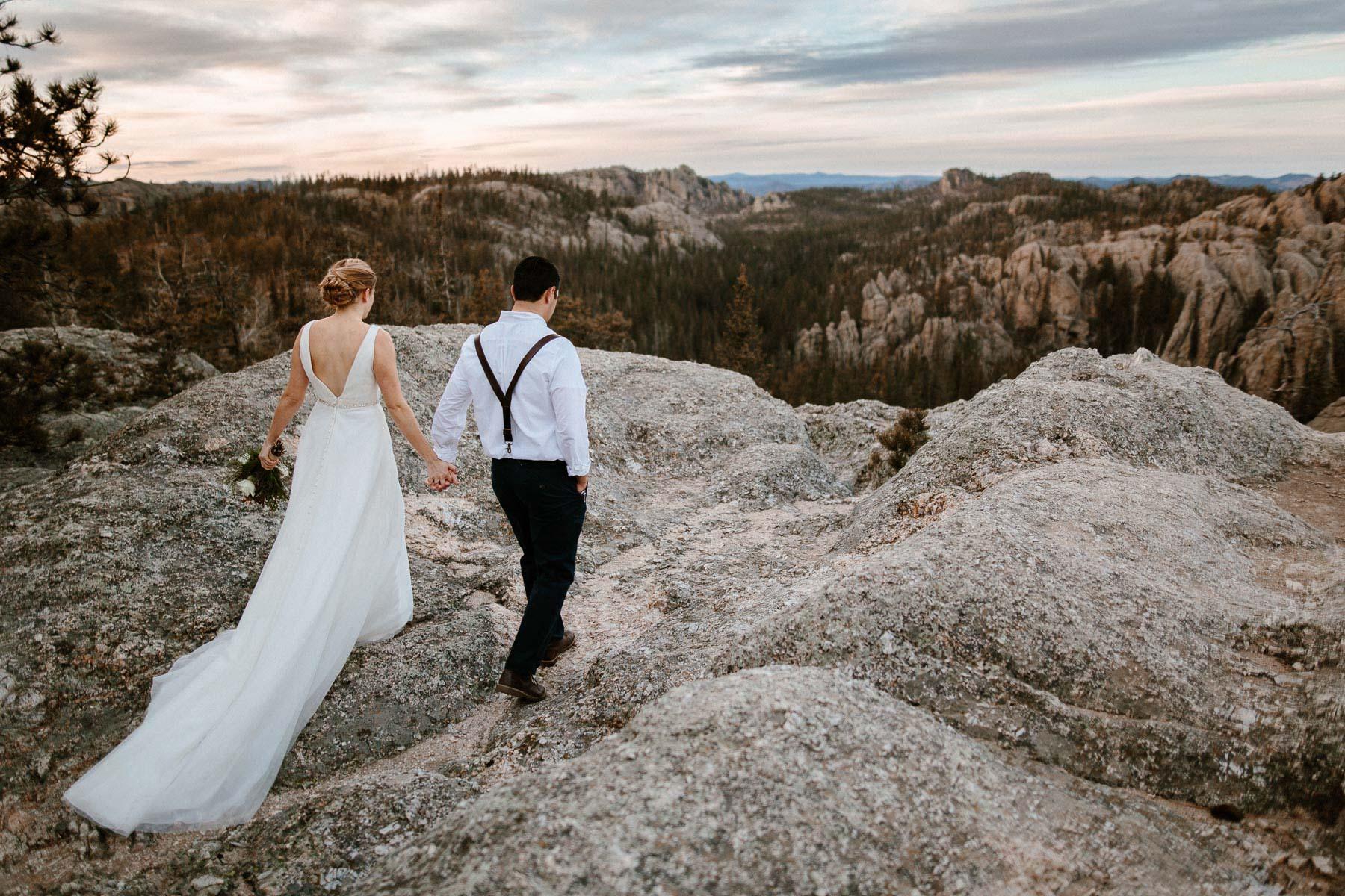 sioux-falls-black-hills-rapid-city-elopement-wedding-adventure-photographer-custer-sylvan-lake-42.jpg