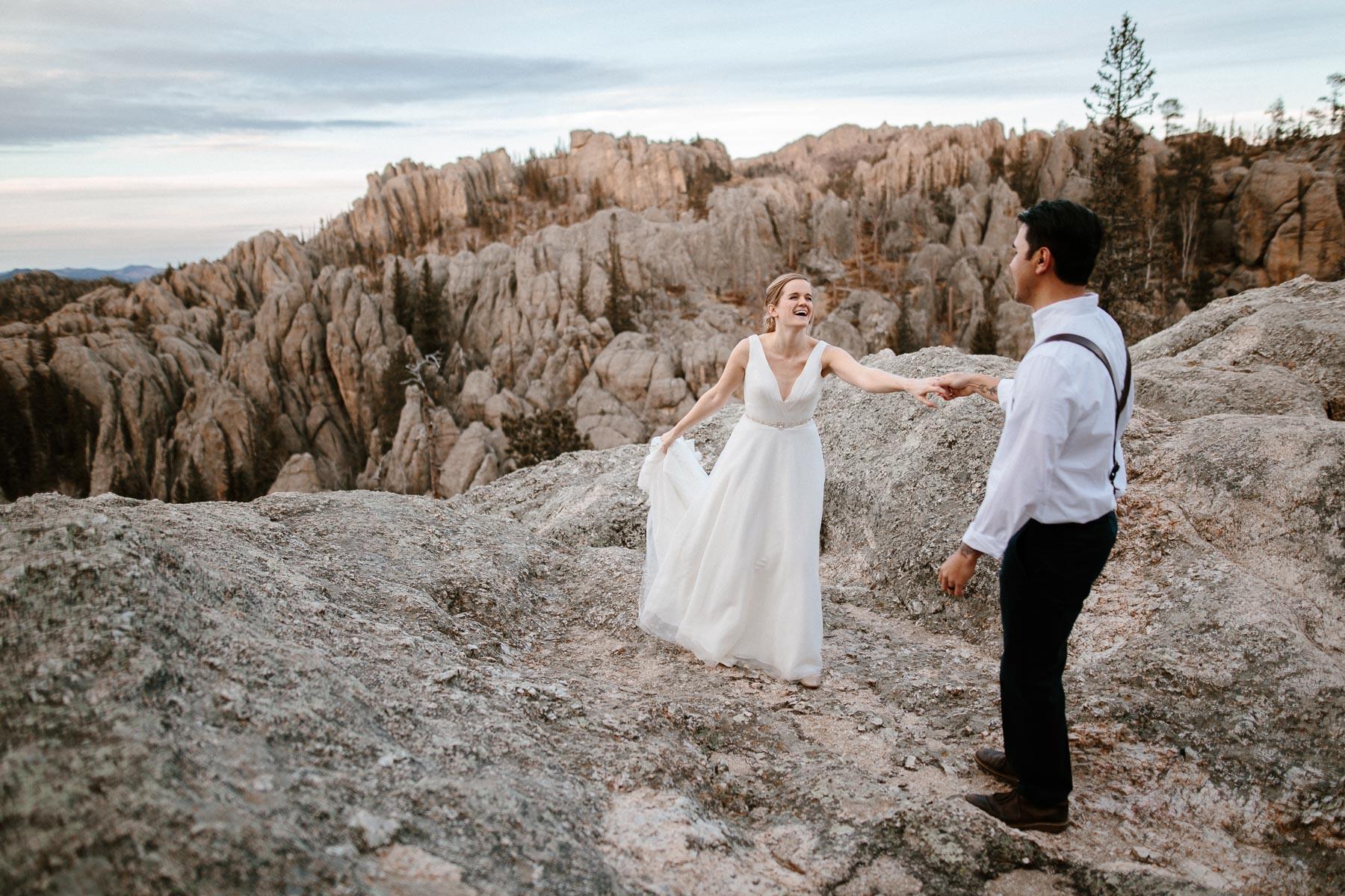 sioux-falls-black-hills-rapid-city-elopement-wedding-adventure-photographer-custer-sylvan-lake-46.jpg