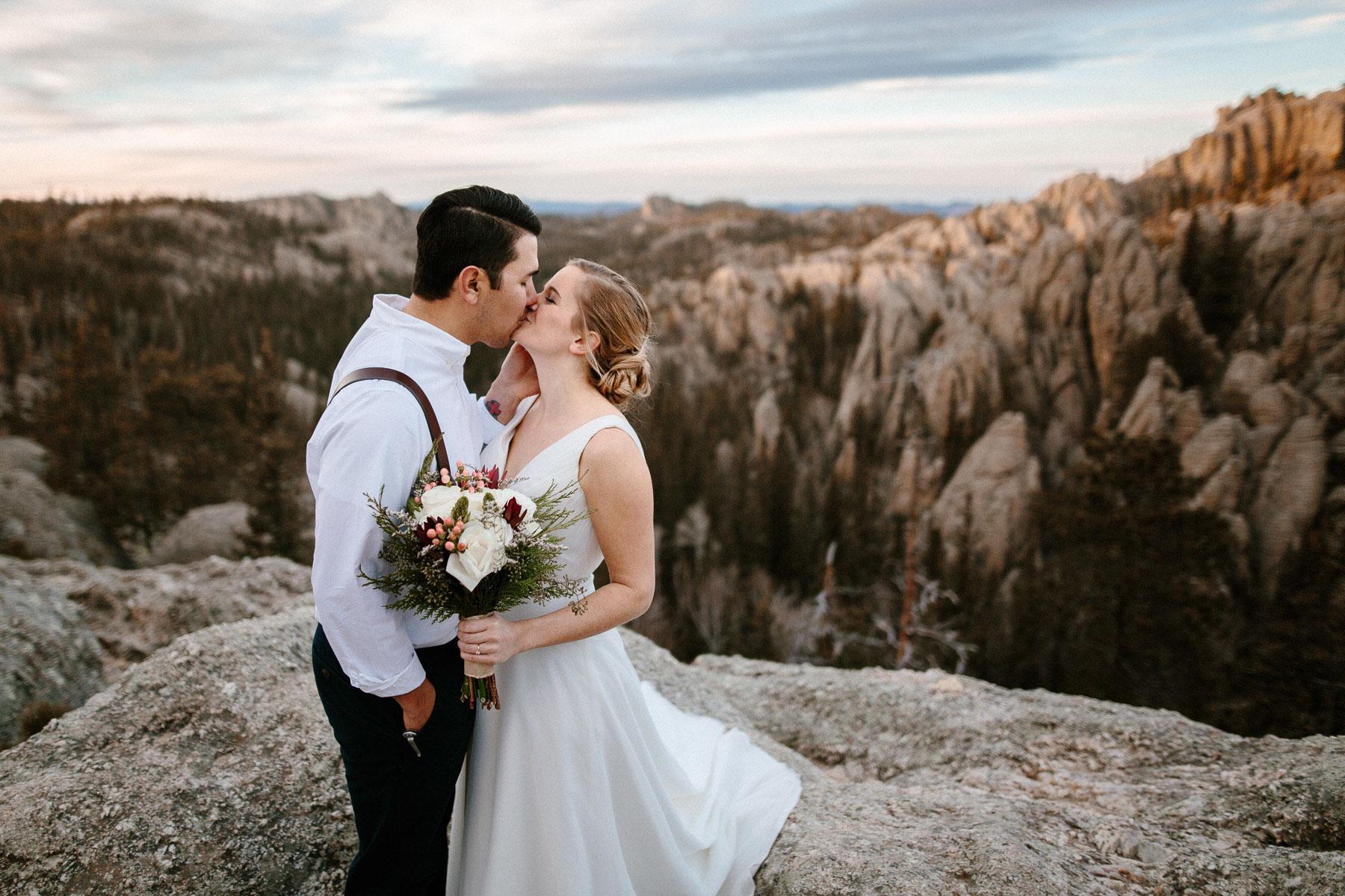 sioux-falls-black-hills-rapid-city-elopement-wedding-adventure-photographer-custer-sylvan-lake-48.jpg
