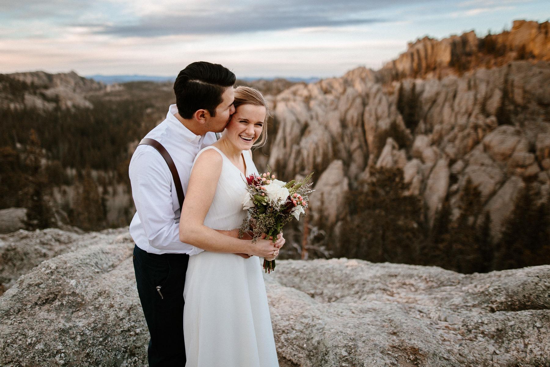 sioux-falls-black-hills-rapid-city-elopement-wedding-adventure-photographer-custer-sylvan-lake-50.jpg